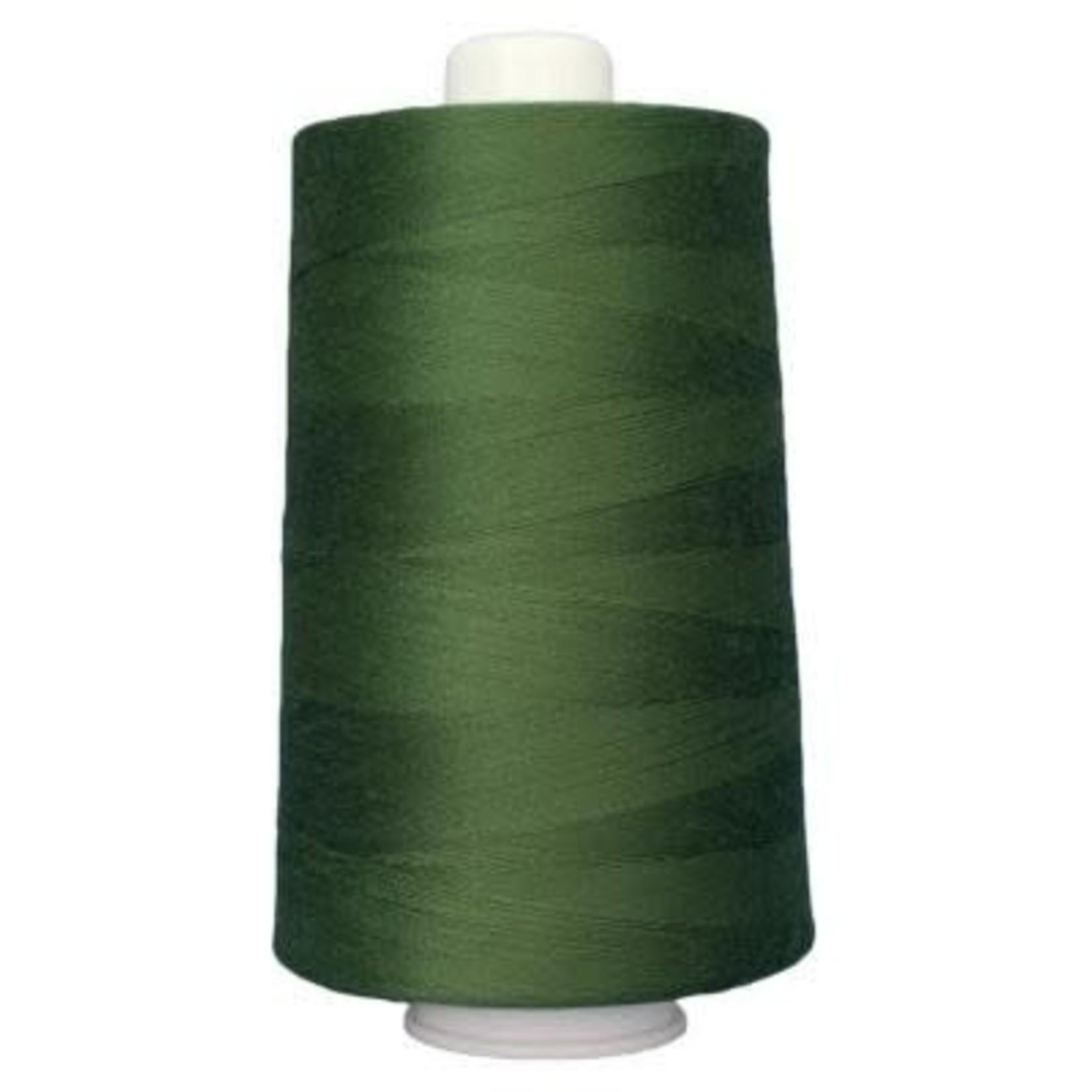 Superior Threads Omni 3077 Palm Tree 6000 Yards