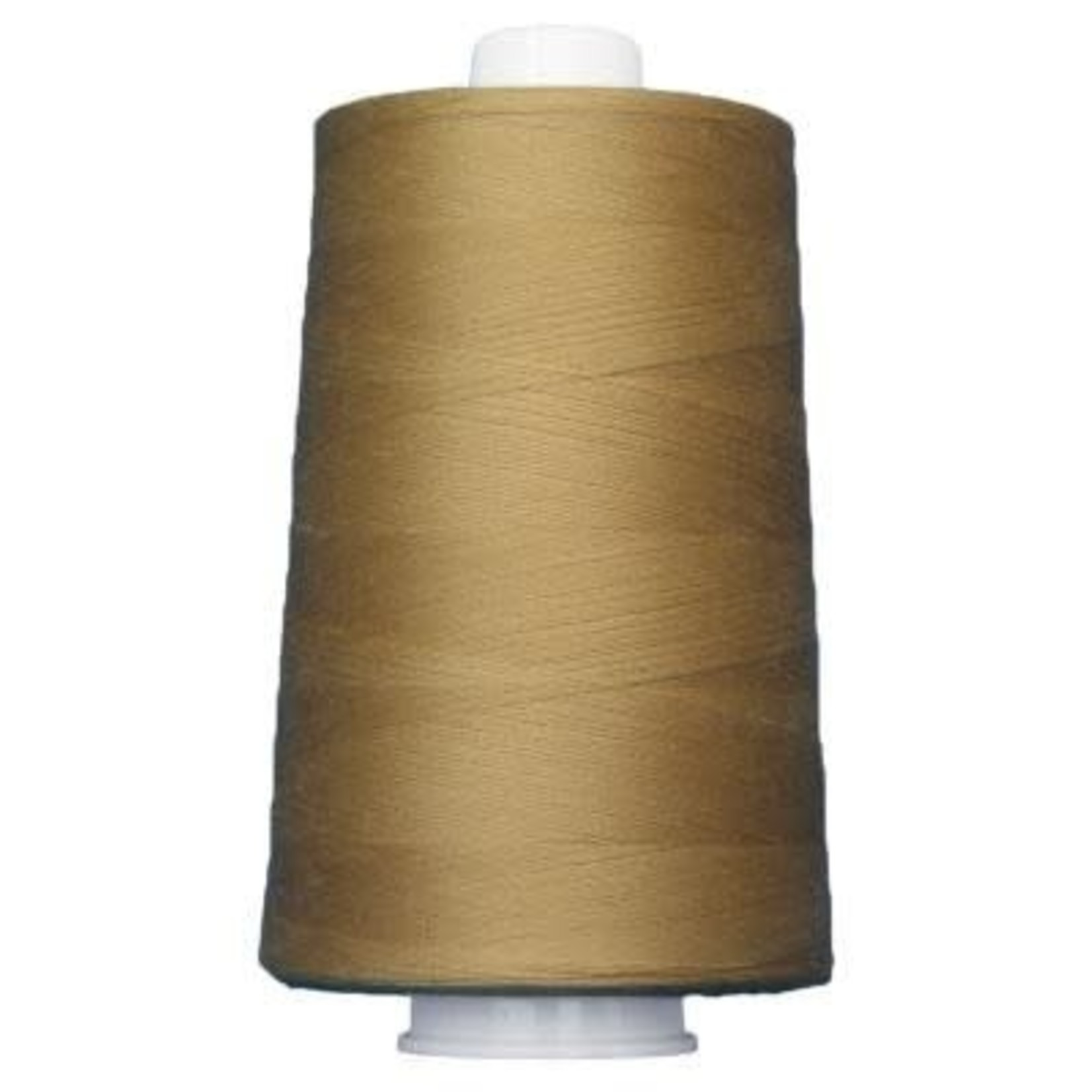 Superior Threads Omni 3043 Barley 6000 Yards