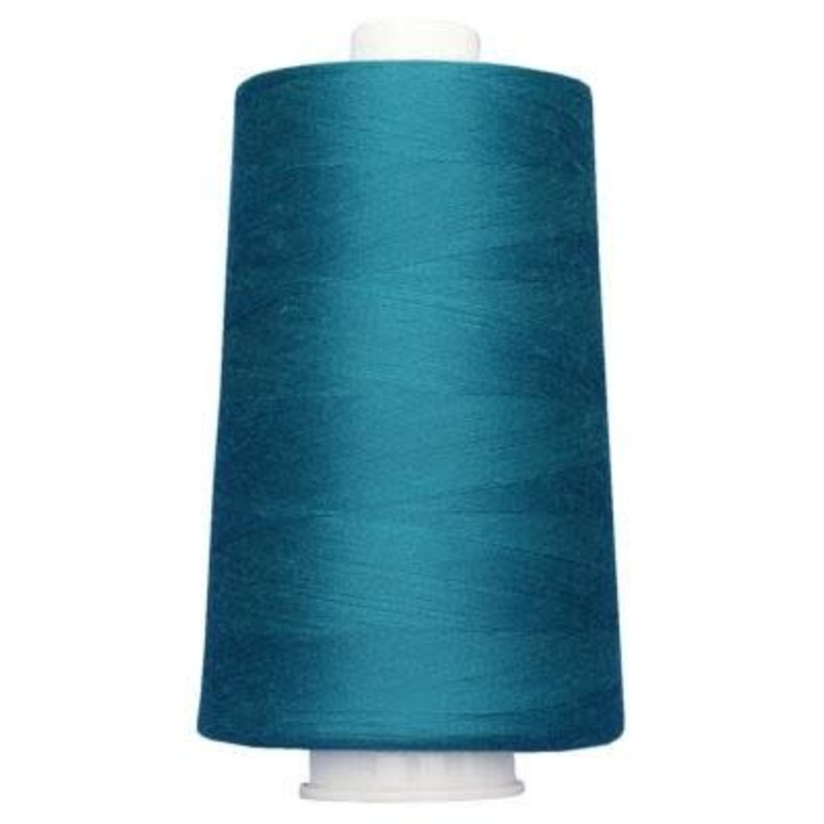 Superior Threads Omni 3093 Blue Teal 6000 Yards