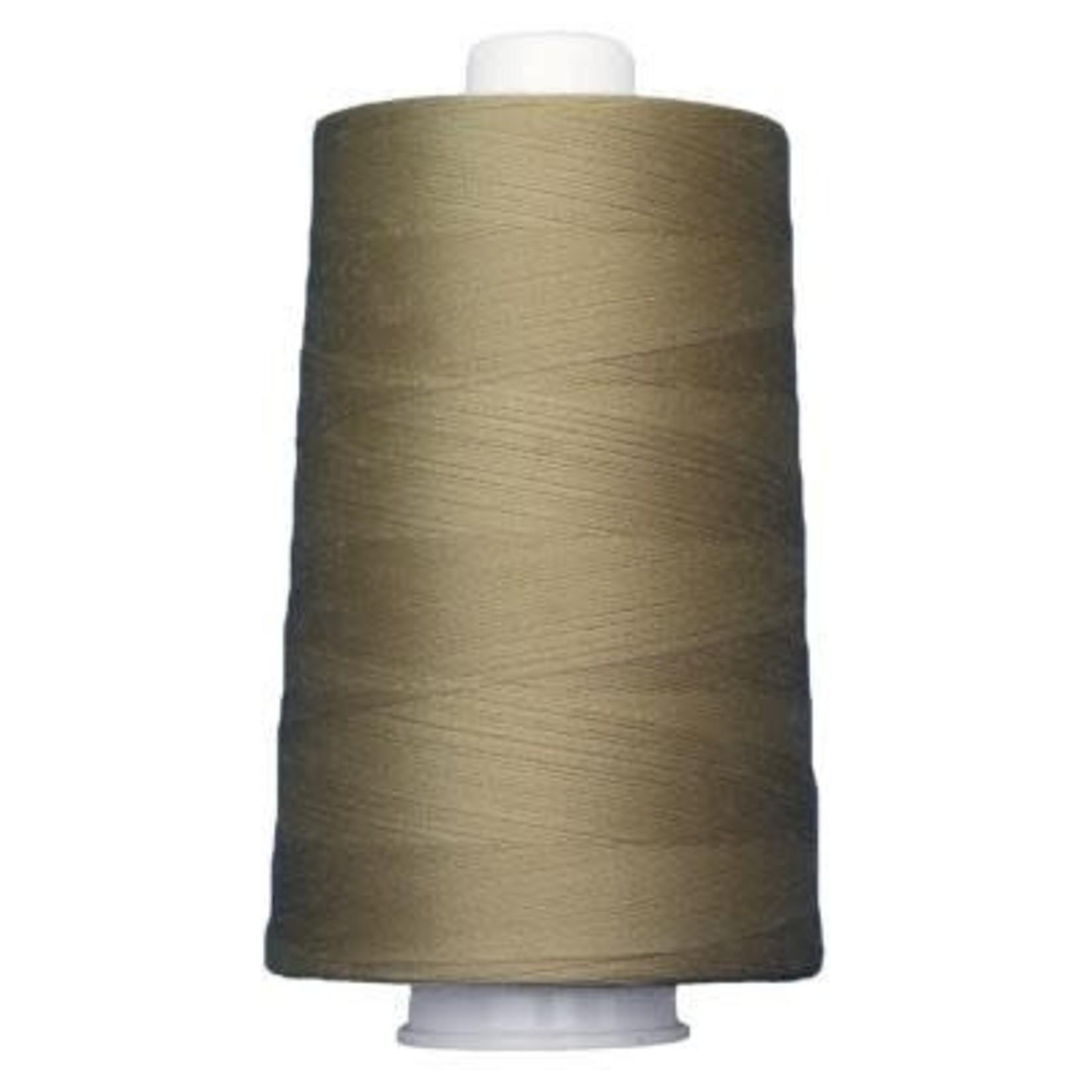 Superior Threads Omni 3041 Flax 6000 Yards