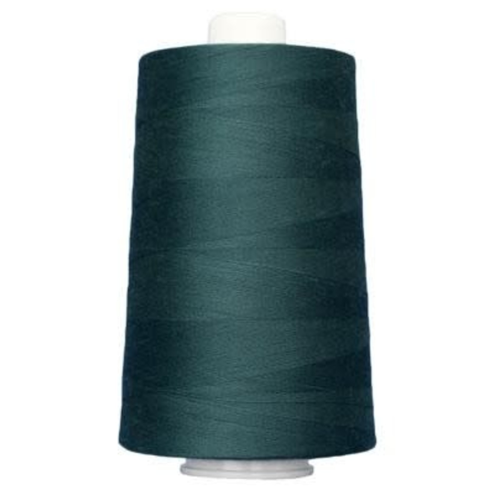 Superior Threads Omni 3072 Blue Spruce 6000 Yards