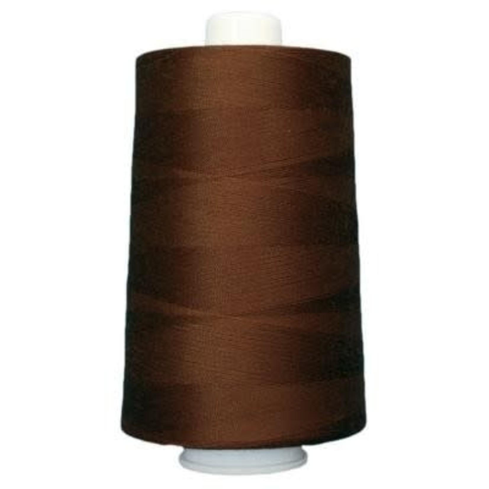 Superior Threads Omni 3057 Allspice 6000 Yards