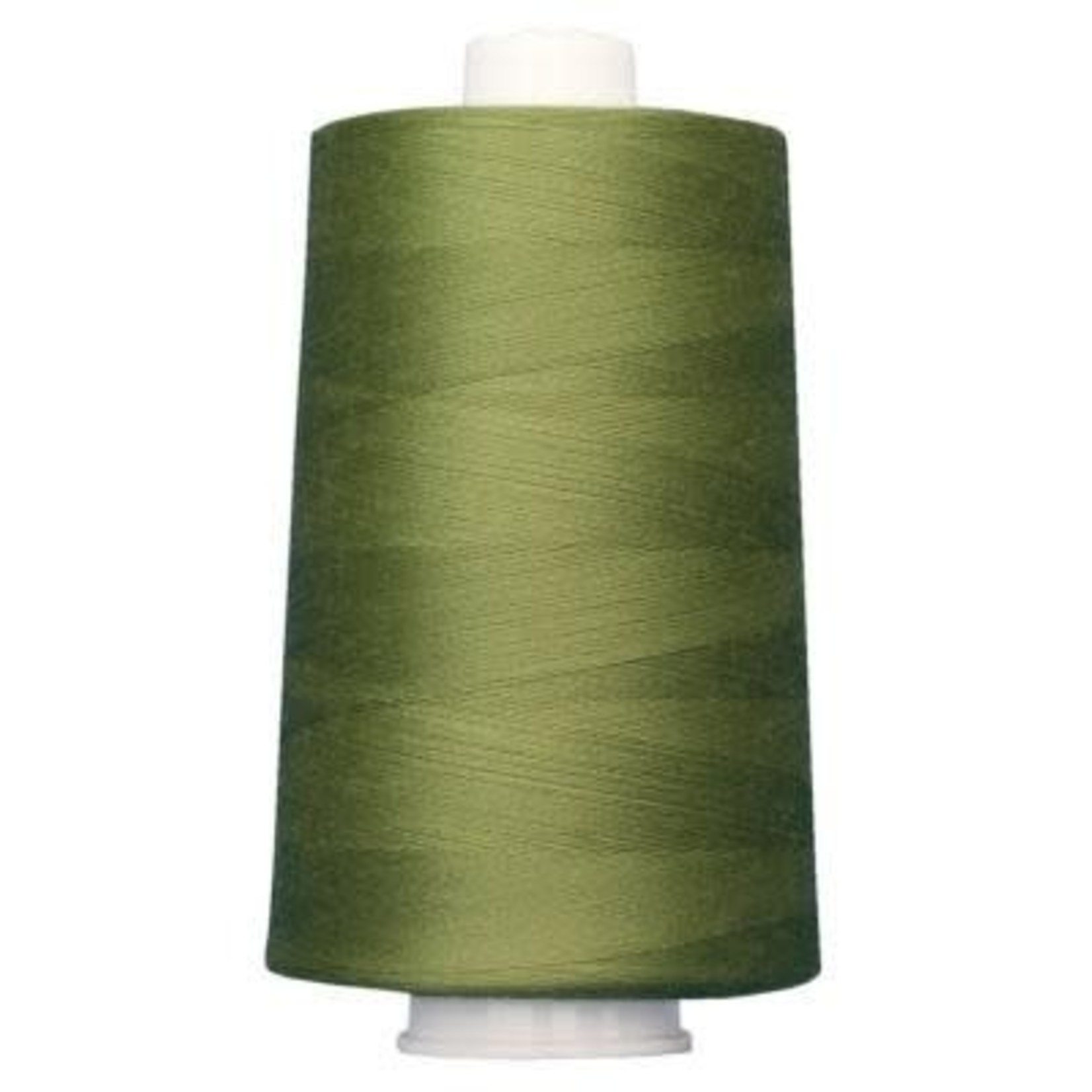 Superior Threads Omni 3083 Pasture 6000 Yards