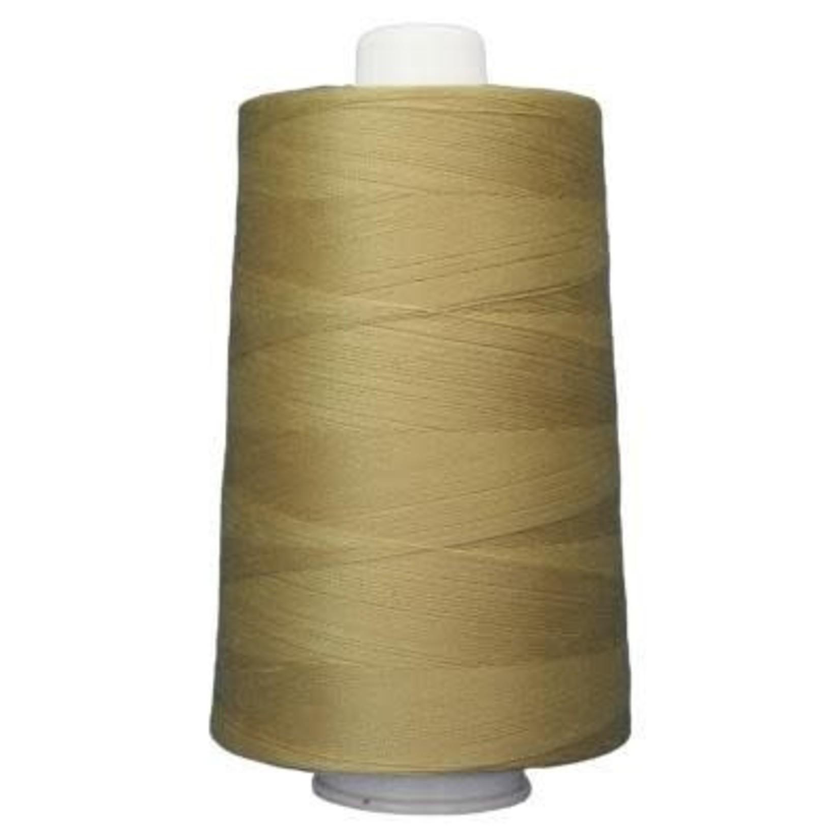 Superior Threads Omni 3040 Cookie Dough 6000 Yards