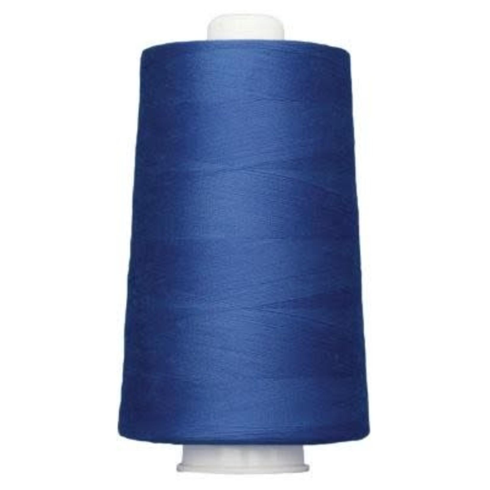 Superior Threads Omni 3170 Bright Periwinkle 6000 Yards