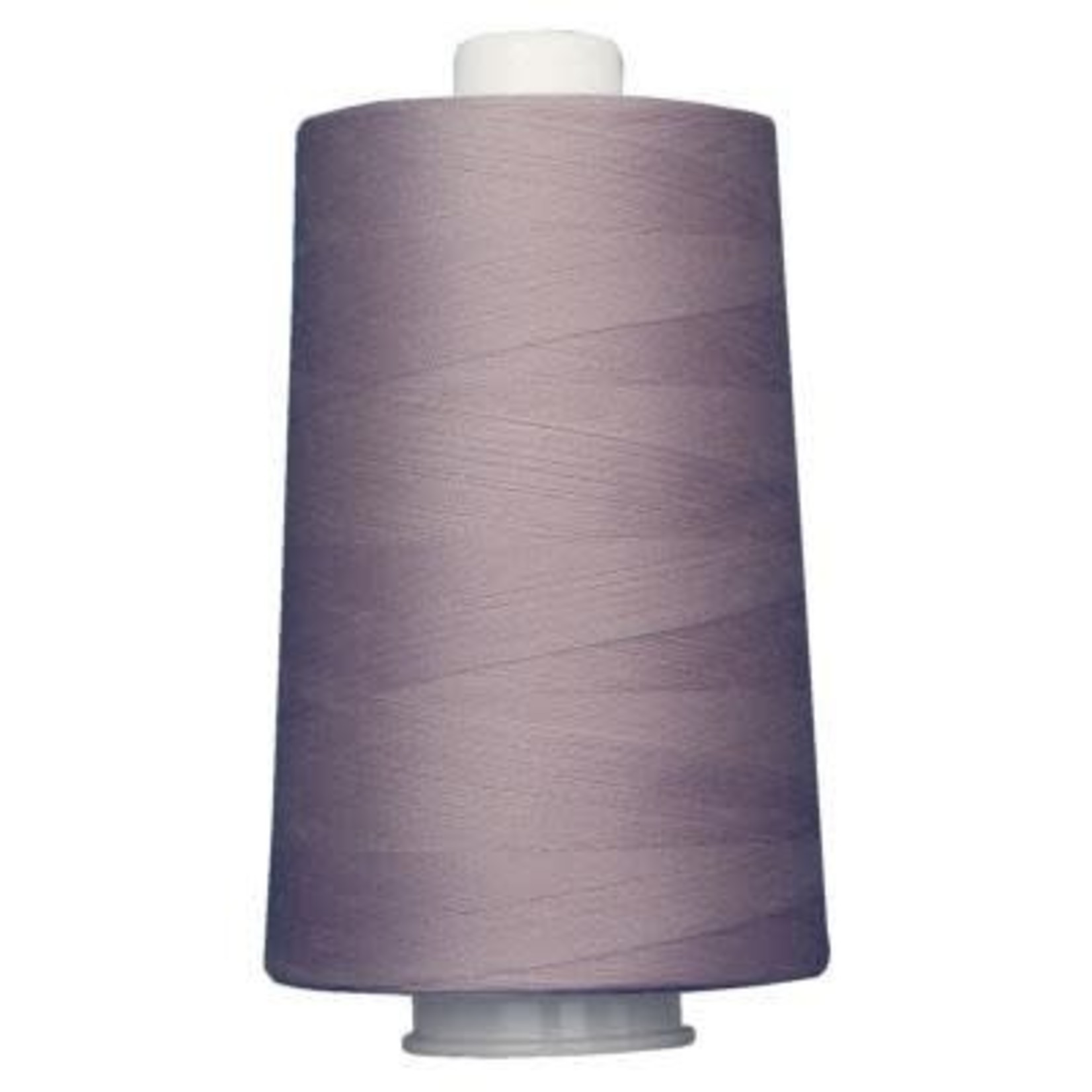 Superior Threads Omni 3114 Frosted Lilac 6000 Yards