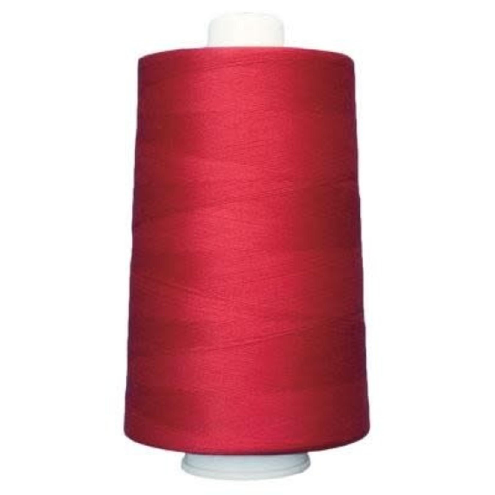 Superior Threads Omni 3159 Hot Flash 6000 Yards