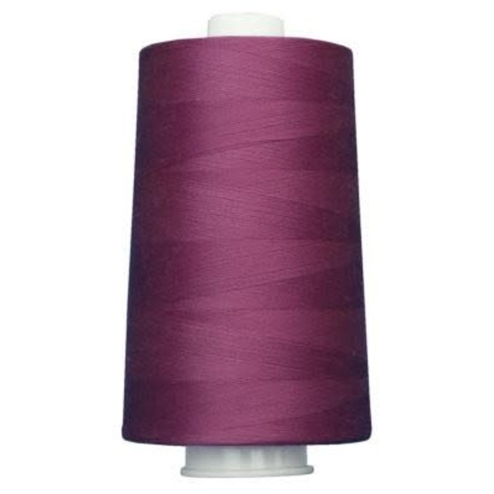 Superior Threads Omni 3116 Magic Magenta 6000 Yards