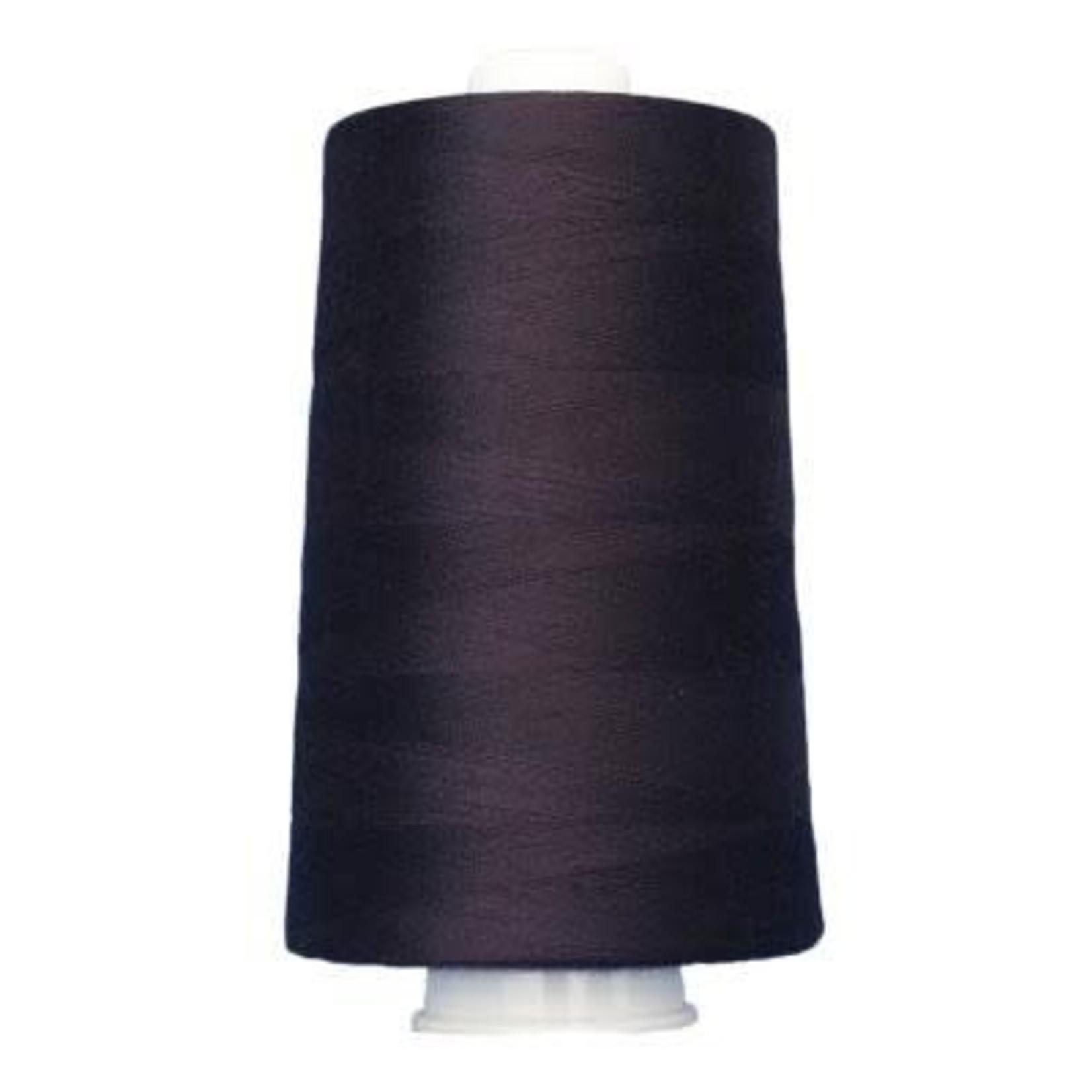 Superior Threads Omni 3119 Dark Purple 6000 Yards