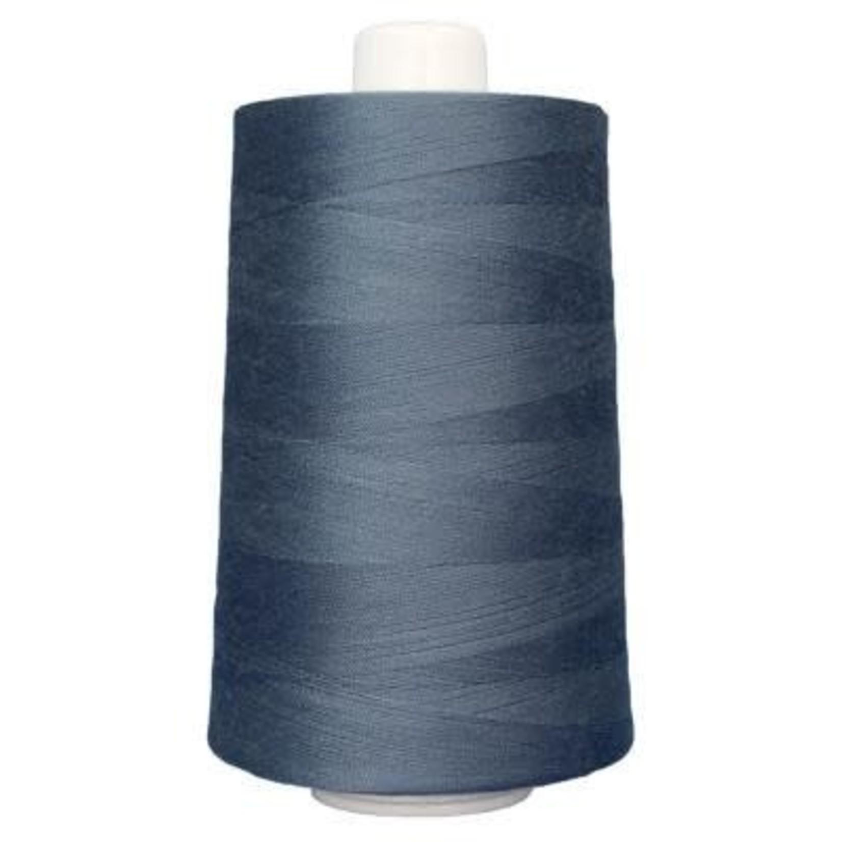 Superior Threads Omni 3111 Big Springs 6000 Yards