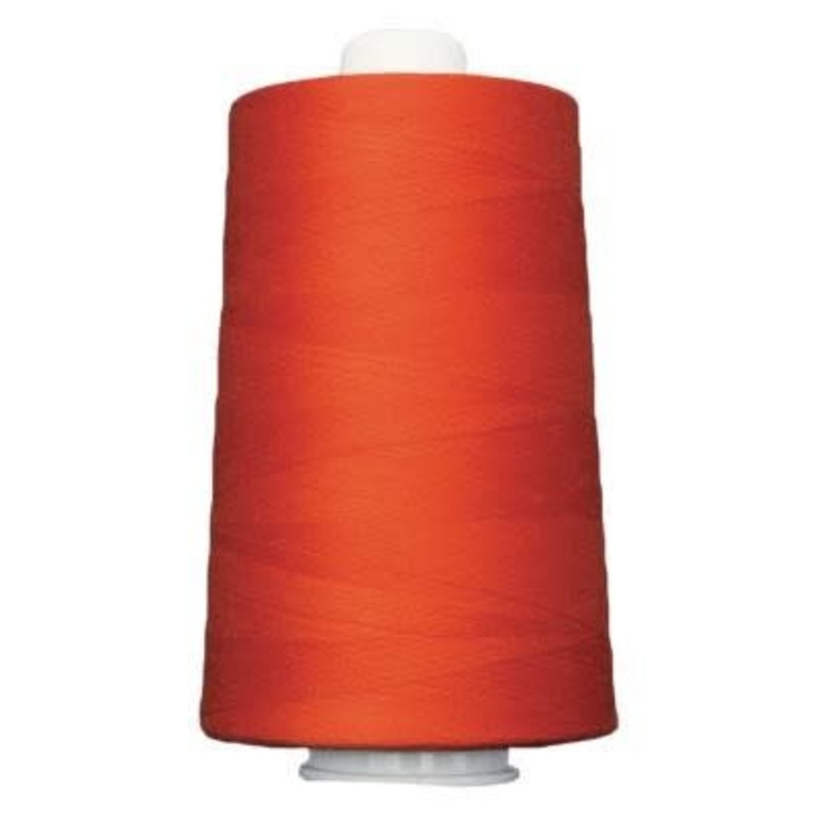 Superior Threads Omni 3155 Tangerine 6000 Yards