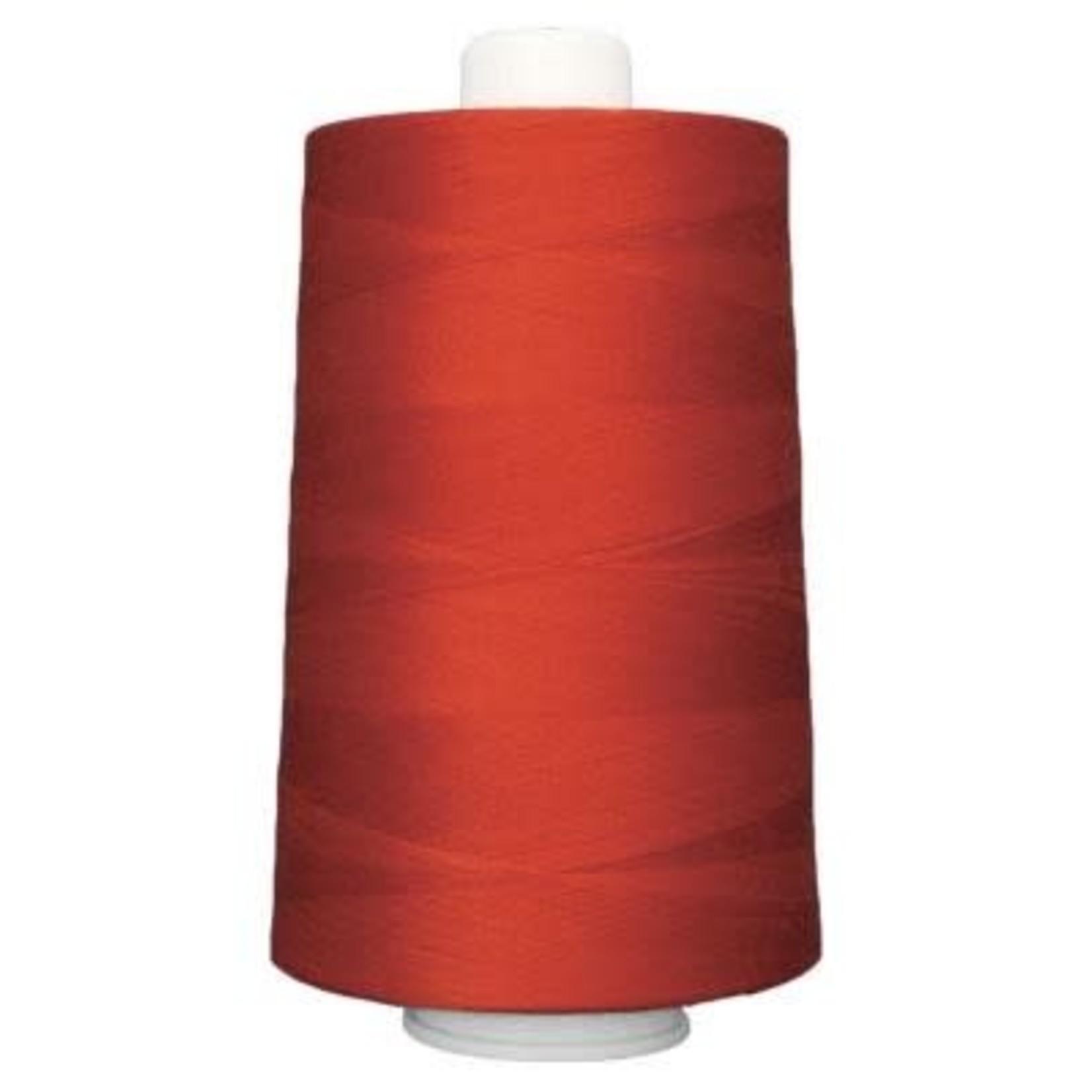 Superior Threads Omni 3156 Bengal 6000 Yards