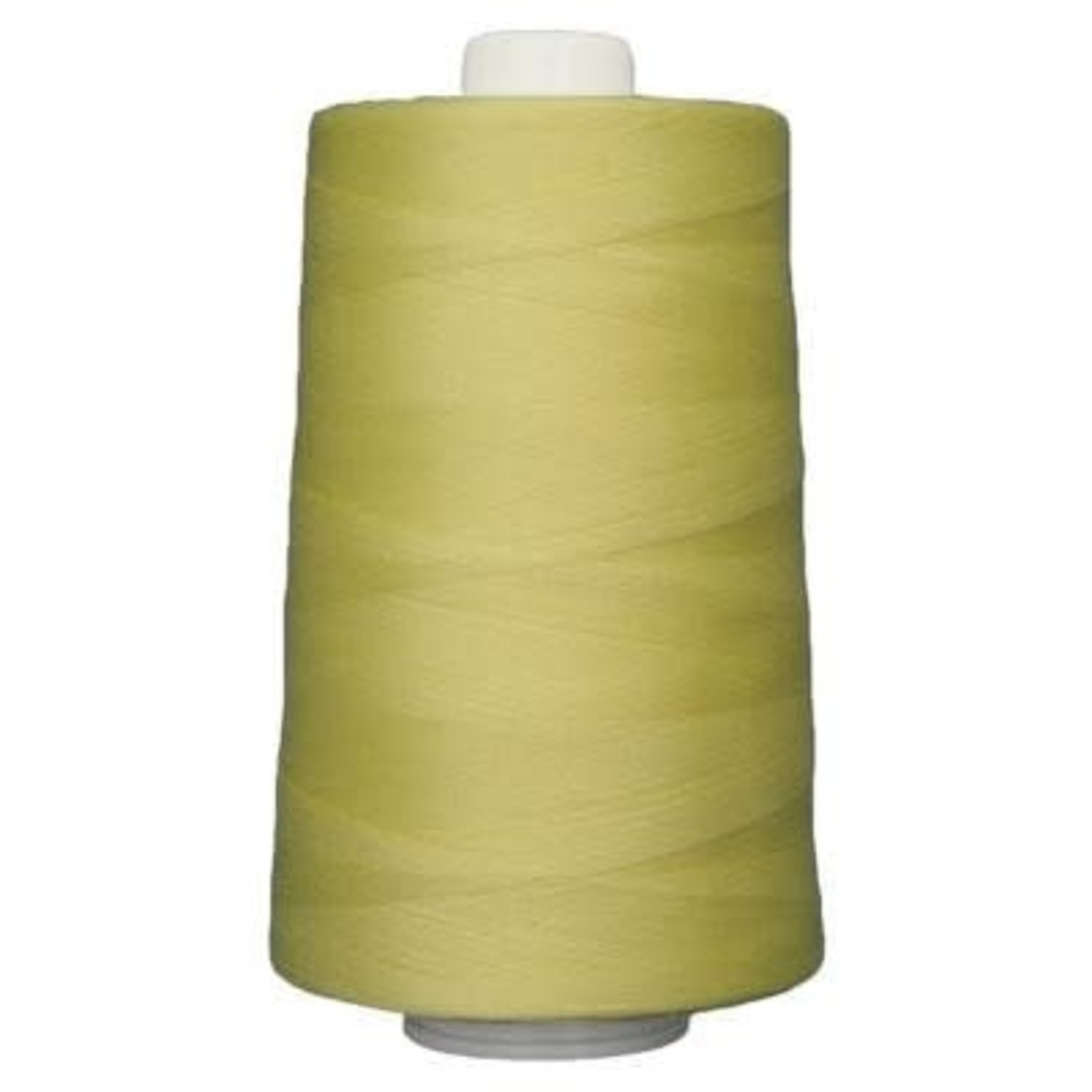 Superior Threads Omni 3162 Lighthouse 6000 Yards