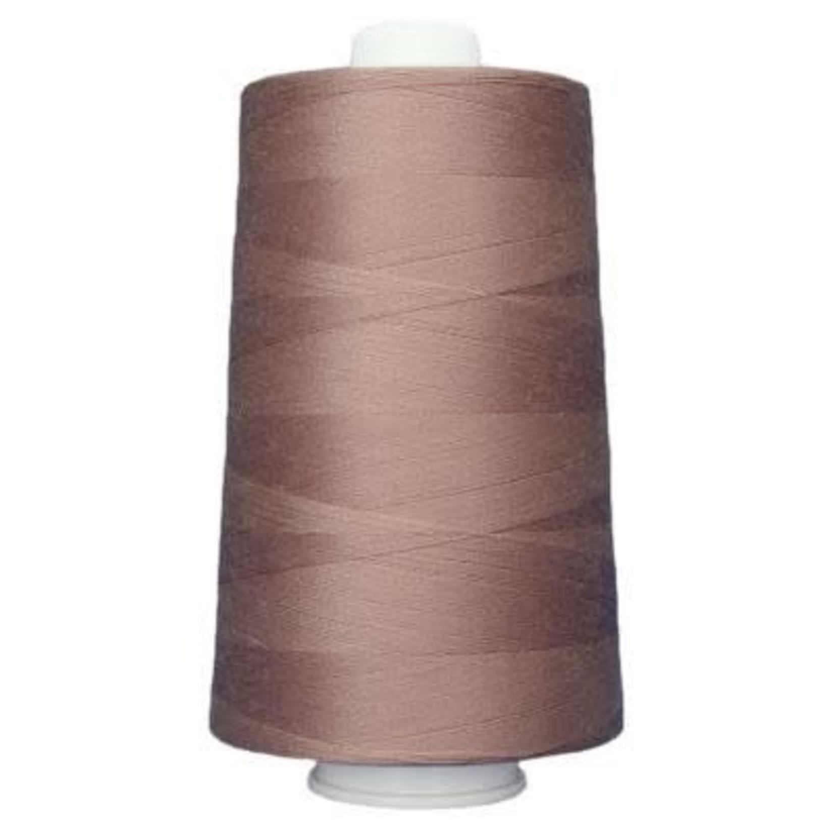 Superior Threads Omni 3149 Satin Slipper 6000 Yards