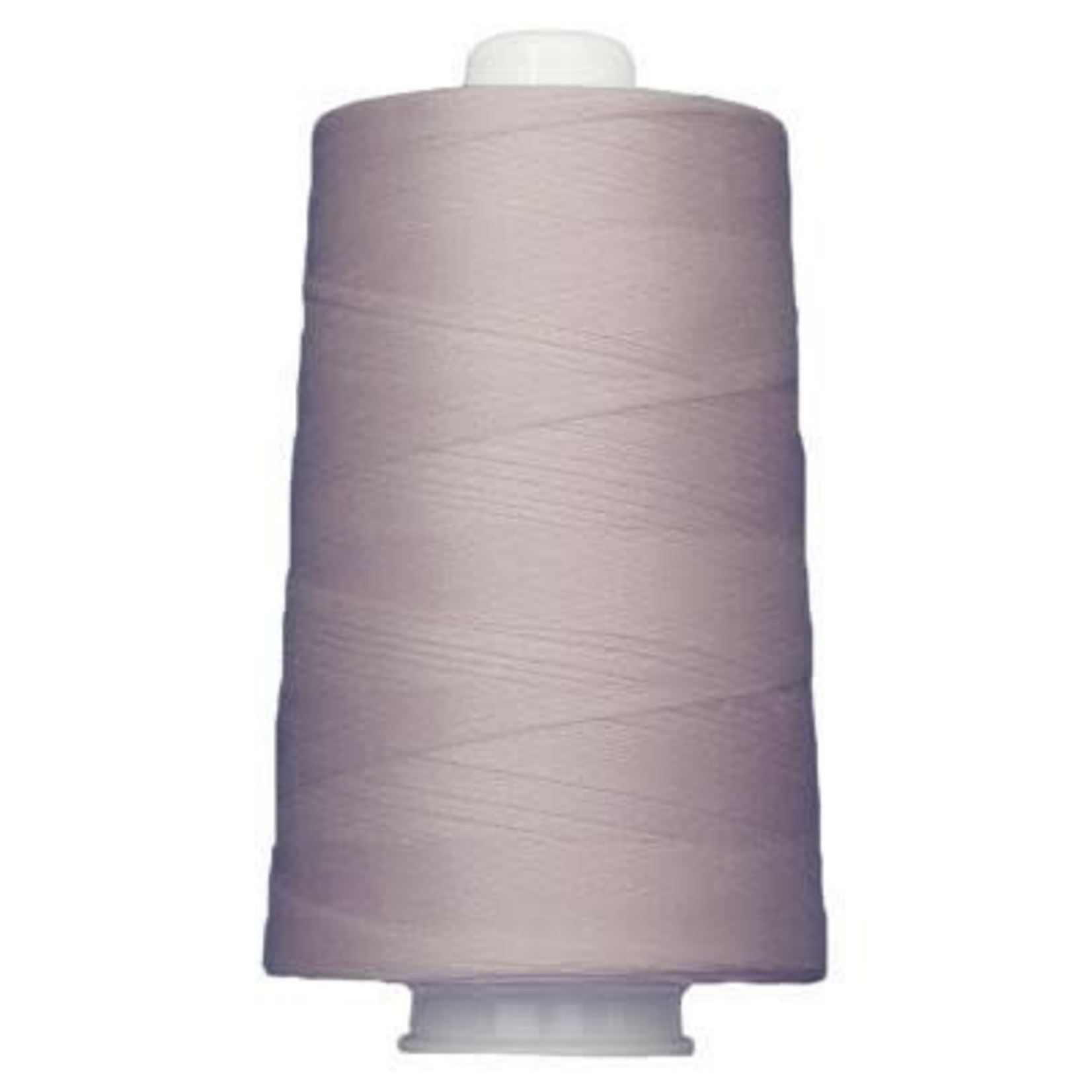 Superior Threads Omni 3128 Light Pink 6000 Yards