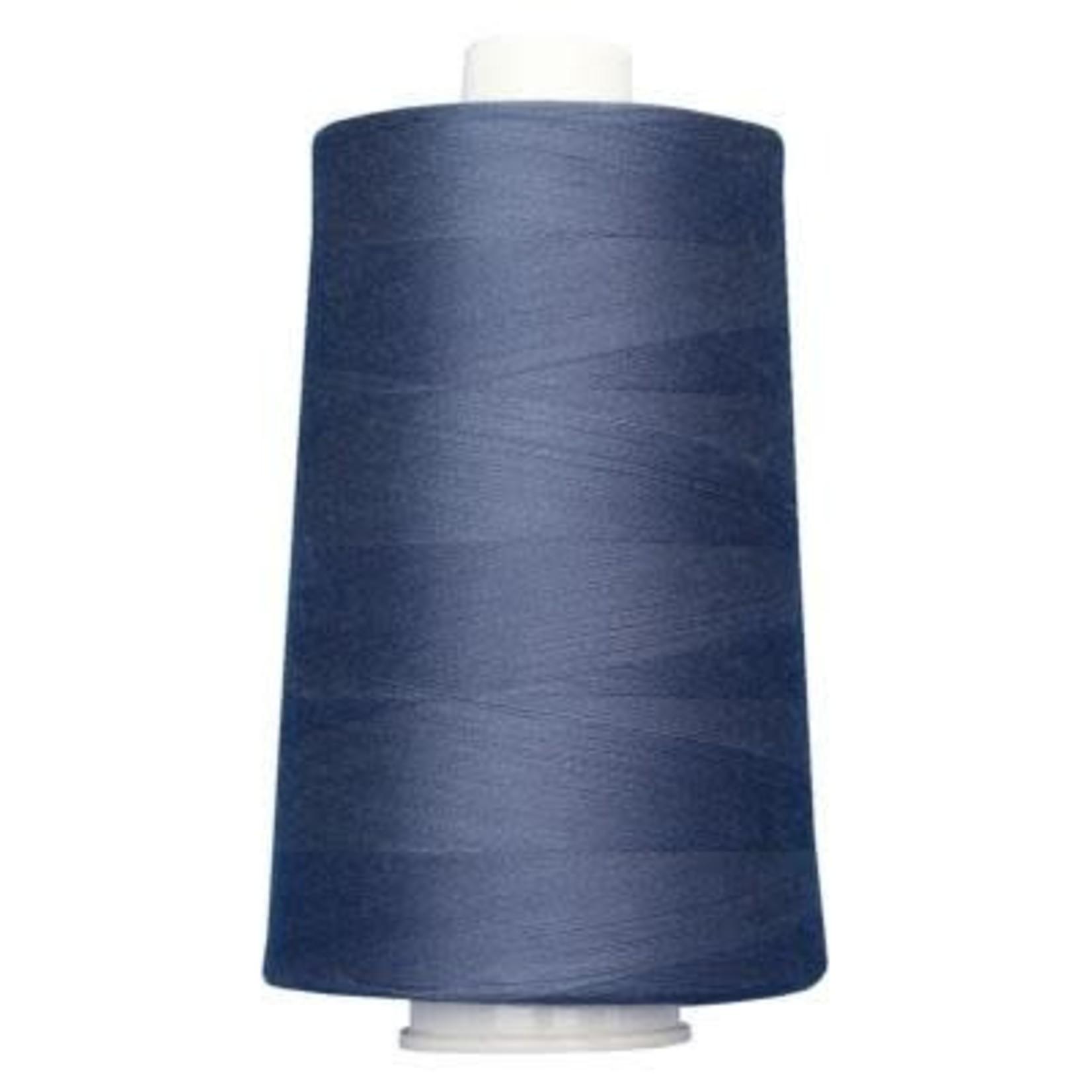 Superior Threads Omni 3112 Waterloo 6000 Yards