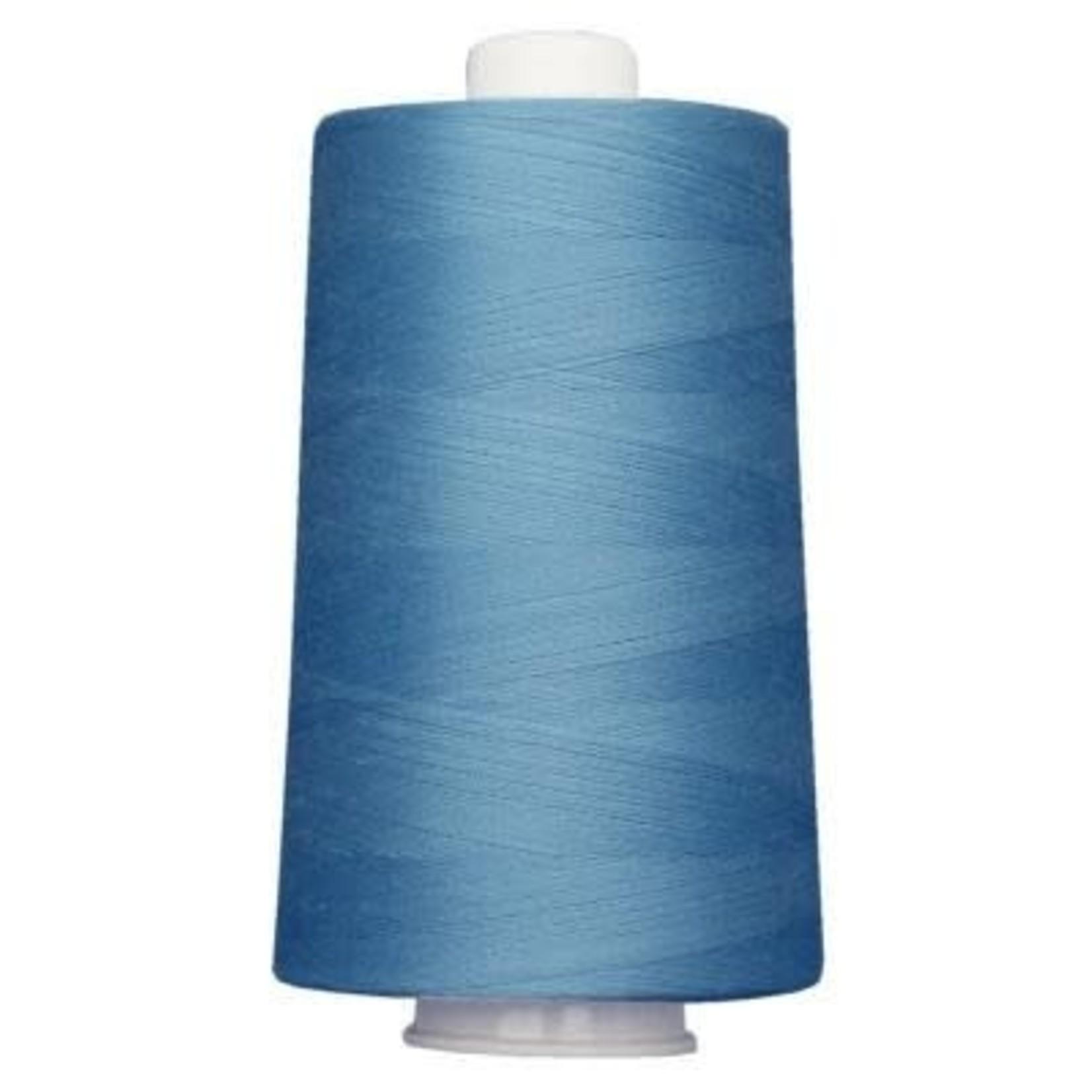 Superior Threads Omni 3102 Adrift 6000 Yards