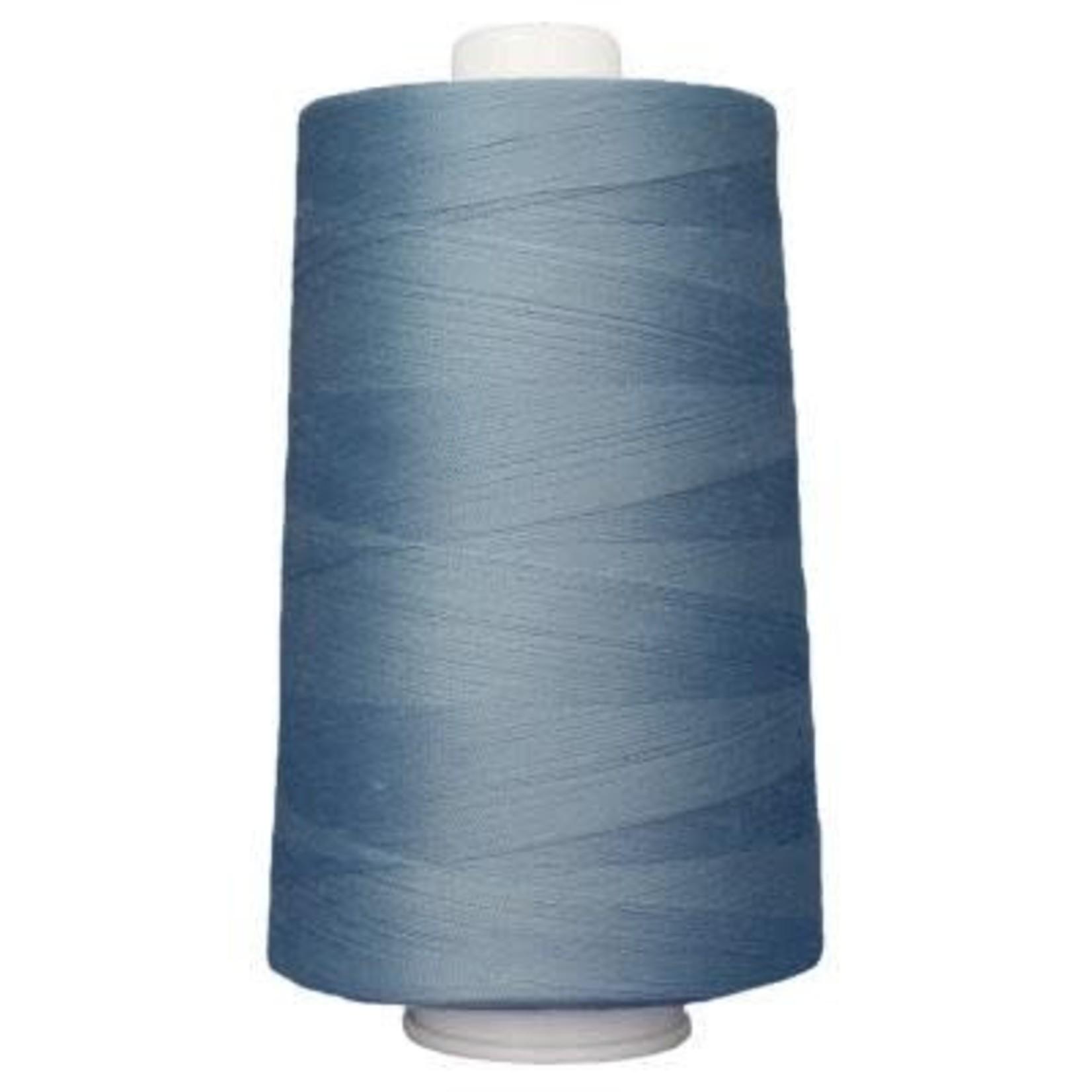 Superior Threads Omni 3100 Little Boy Blue 6000 Yards