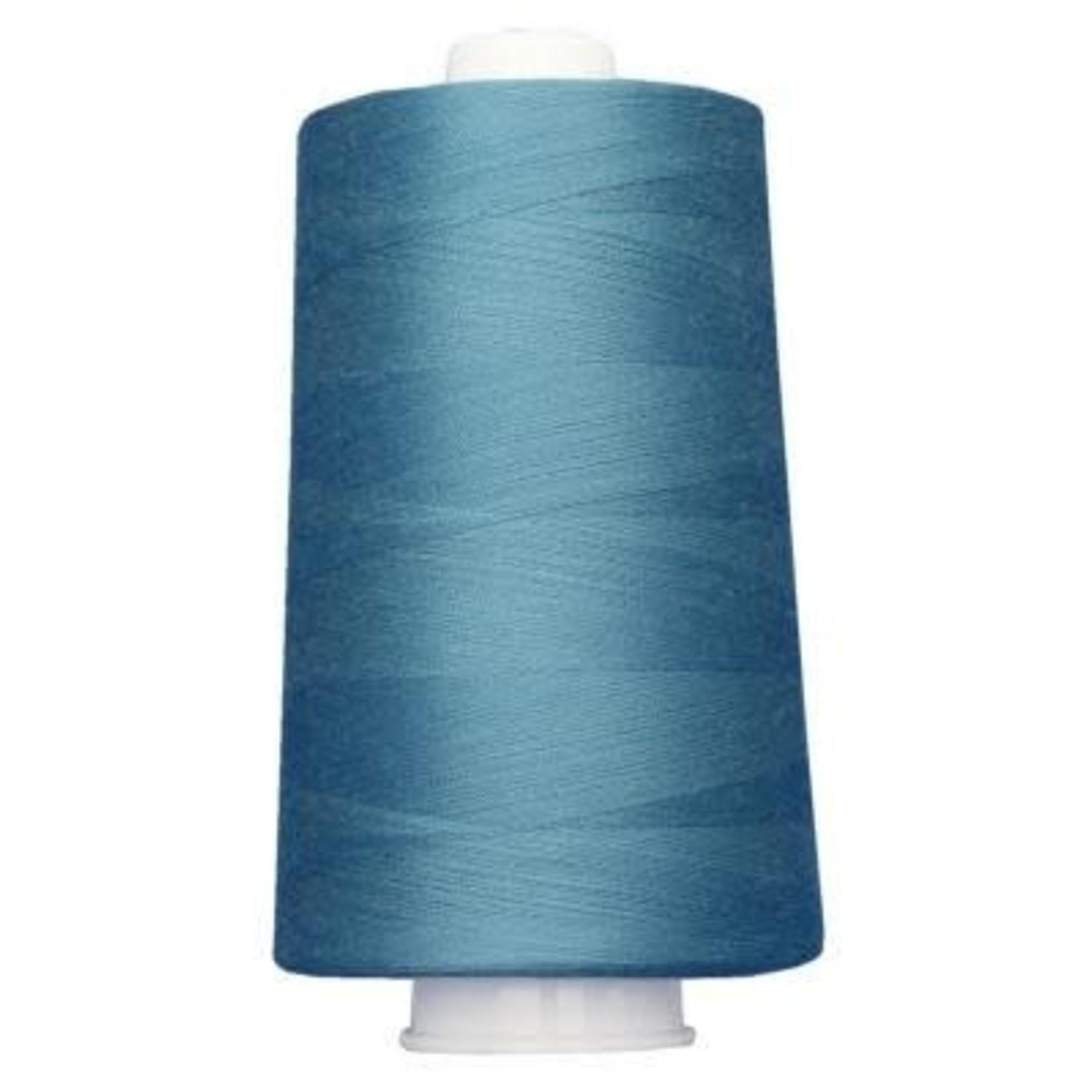 Superior Threads Omni 3101 Tidal Pool 6000 Yards