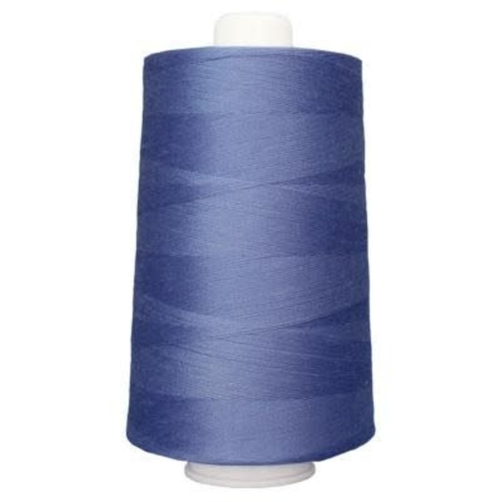 Superior Threads Omni 3126 Purple Hyacinth 6000 Yards