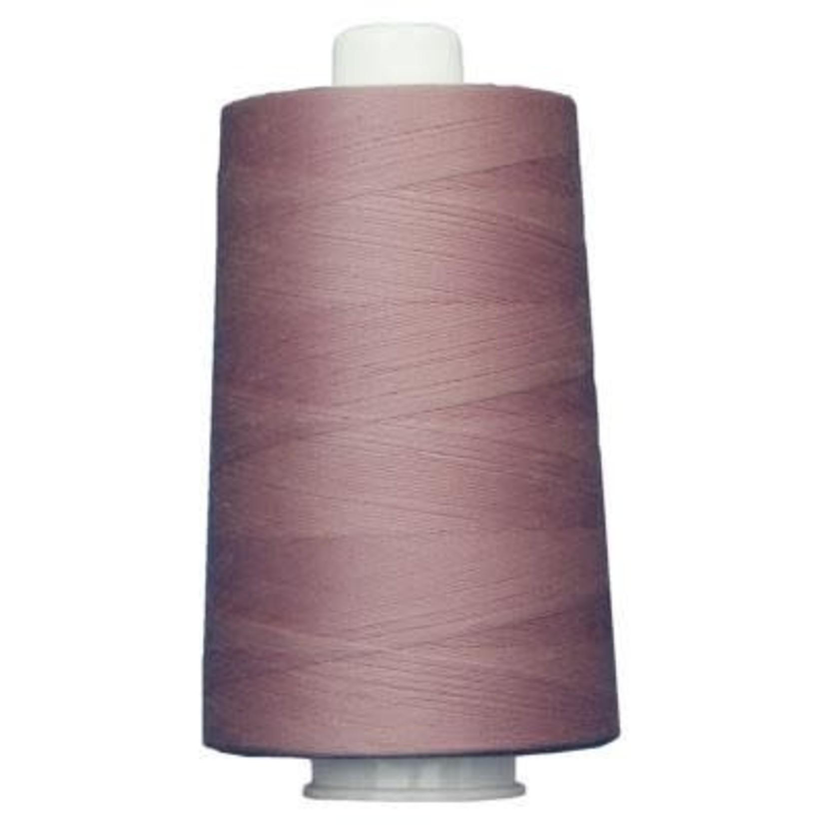 Superior Threads Omni 3134 Tutu 6000 Yards