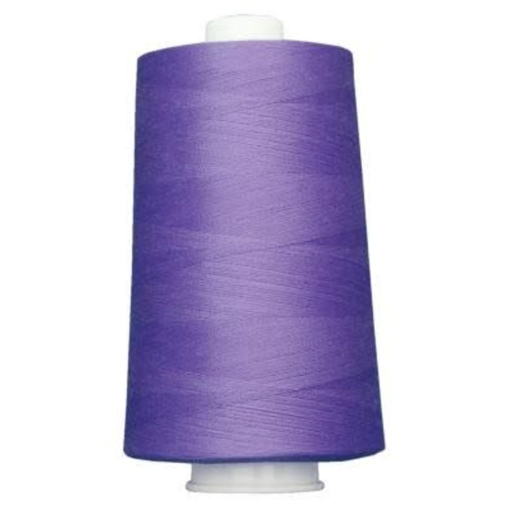 Superior Threads Omni 3125 Purplelicious 6000 Yards