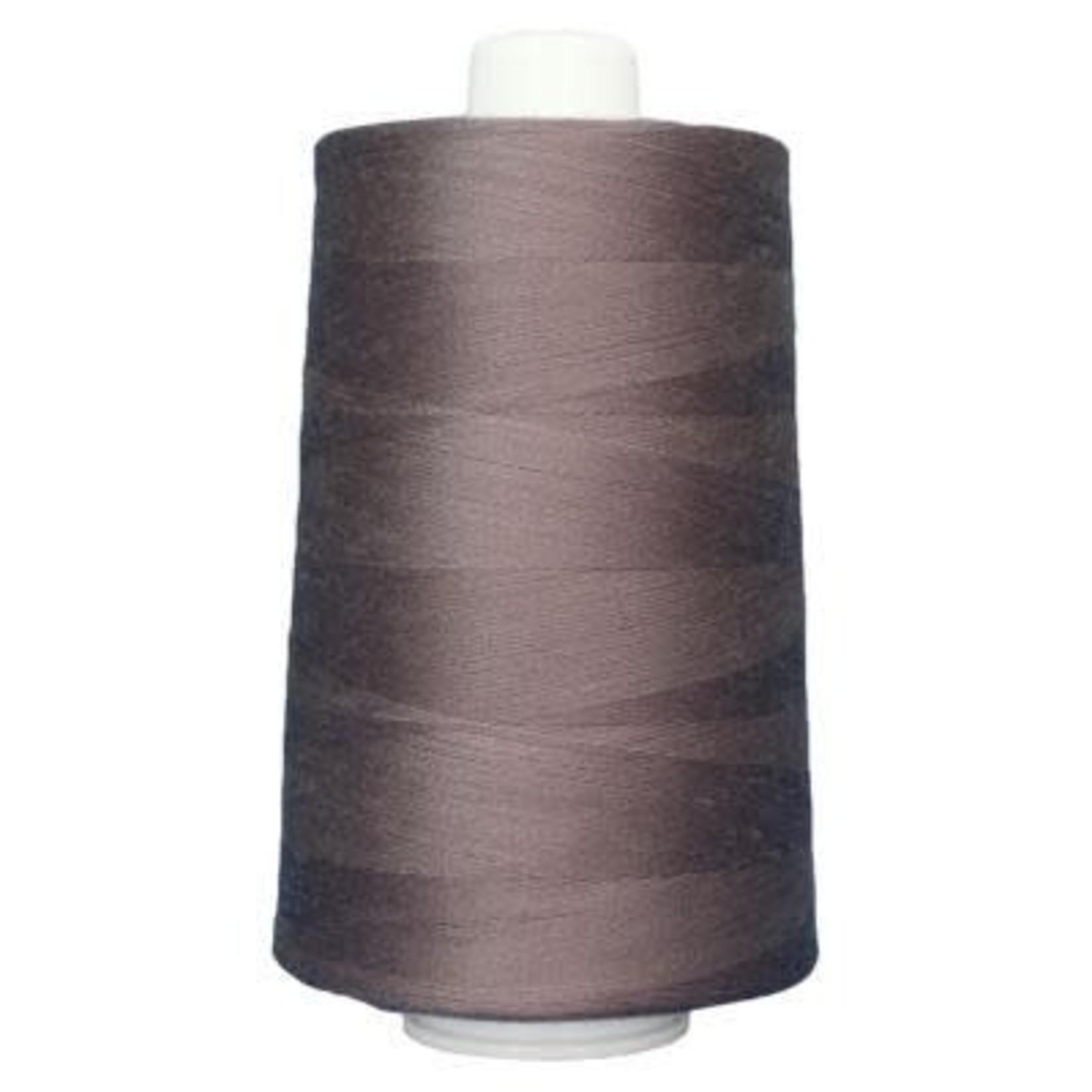 Superior Threads Omni 3120 Purple Sage 6000 Yards