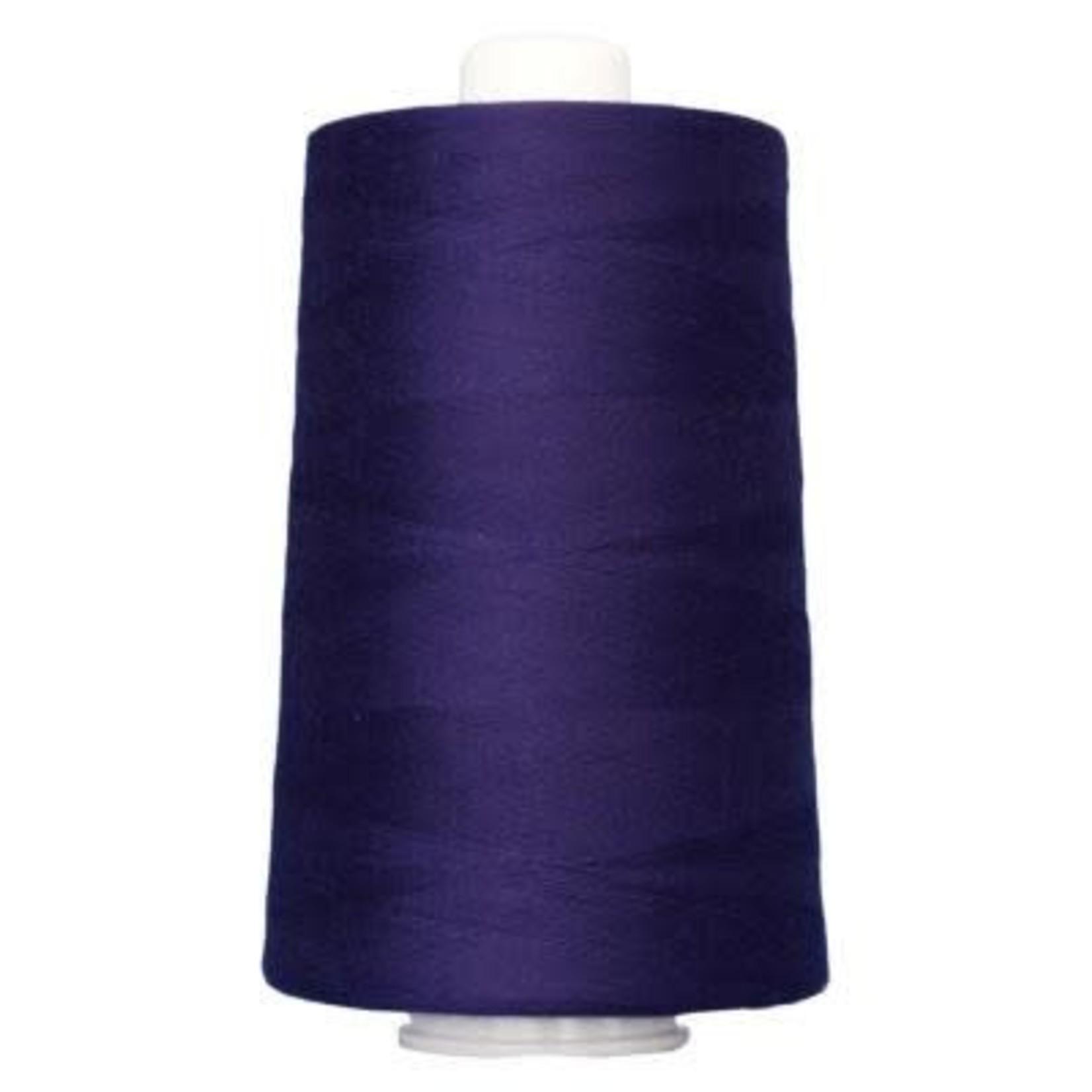 Superior Threads Omni 3127 Purple Jewel 6000 Yards