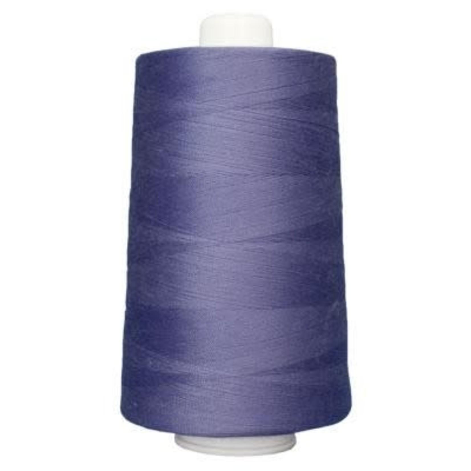 Superior Threads Omni 3124 Lavender 6000 Yards