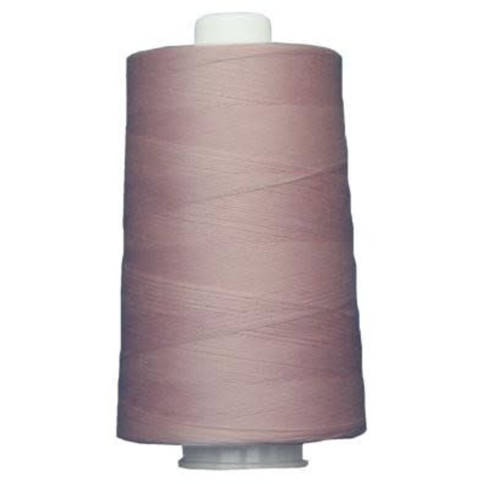 Superior Threads Omni 3130 Pink 6000 Yards