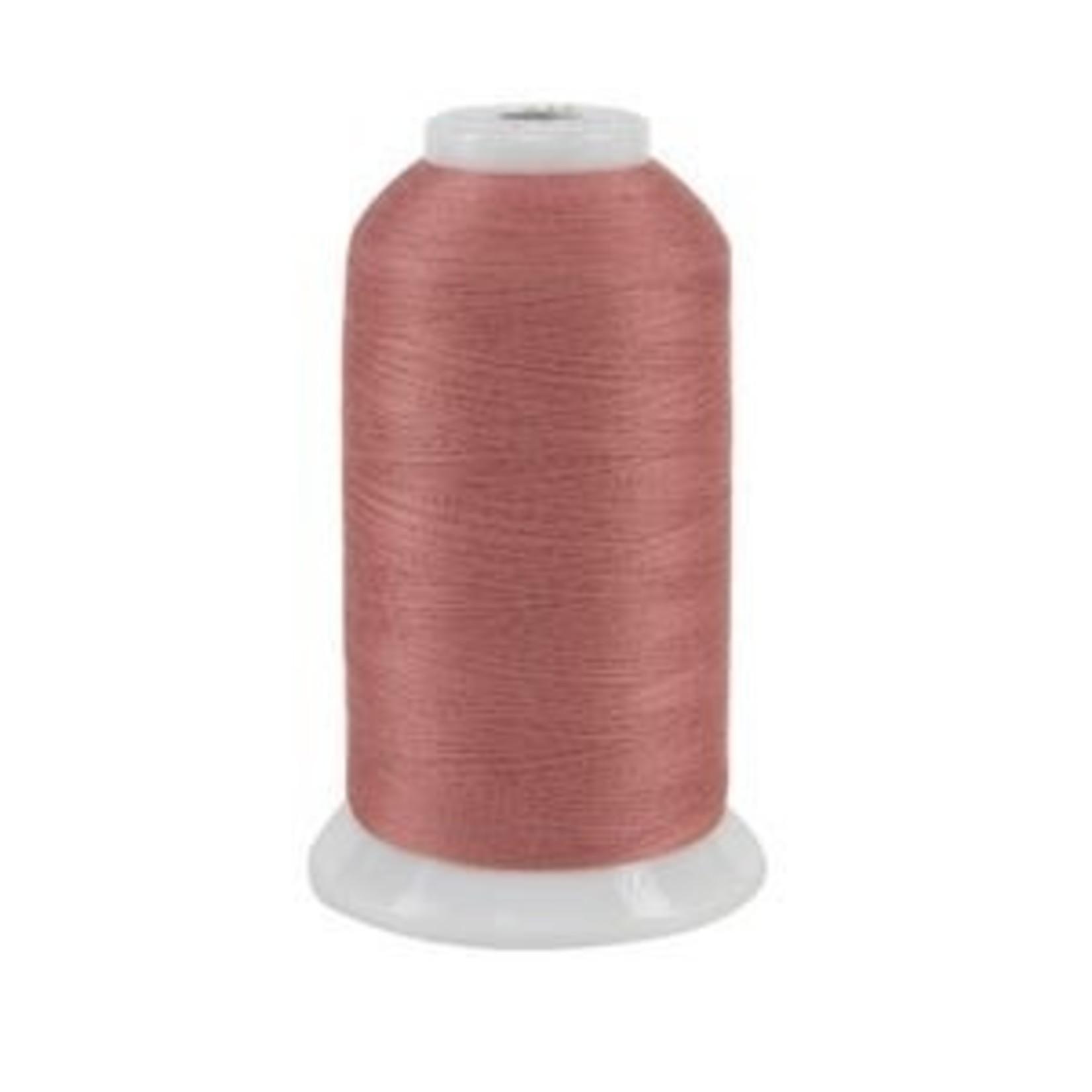 Superior Threads So Fine! 417 Antique Rose 3280