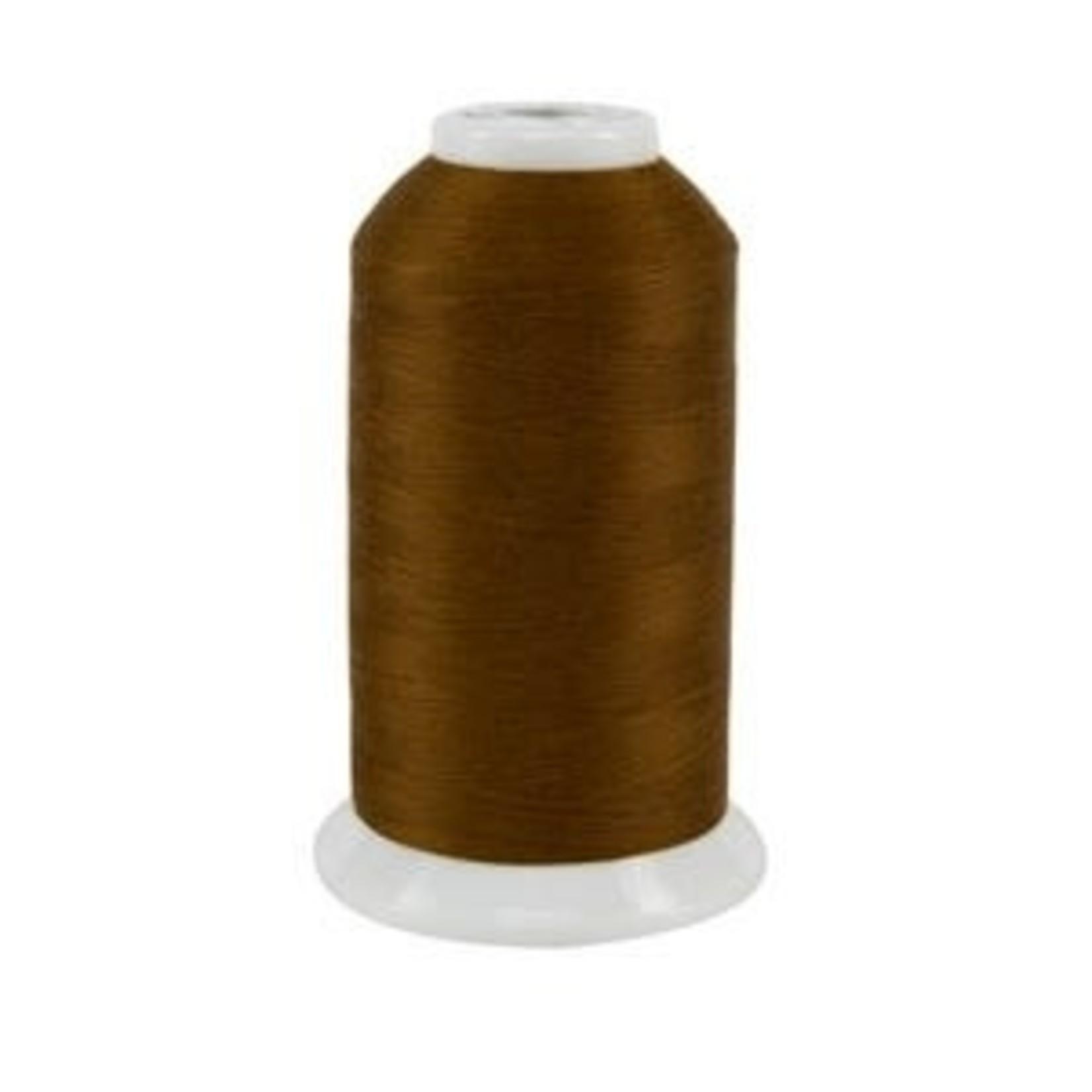 Superior Threads So Fine! 427 Nutmeg 3280