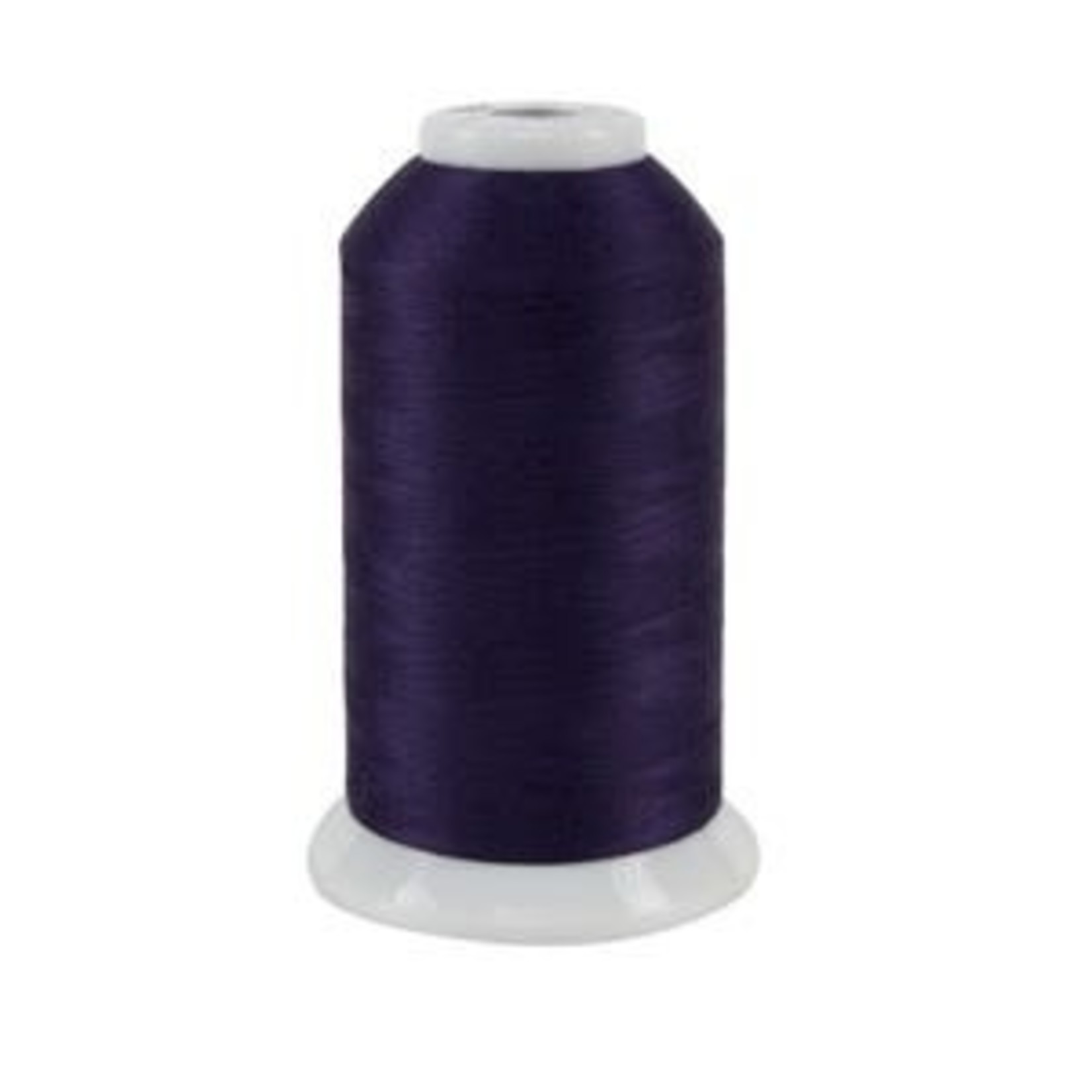 Superior Threads So Fine! 439 Amethyst 3280