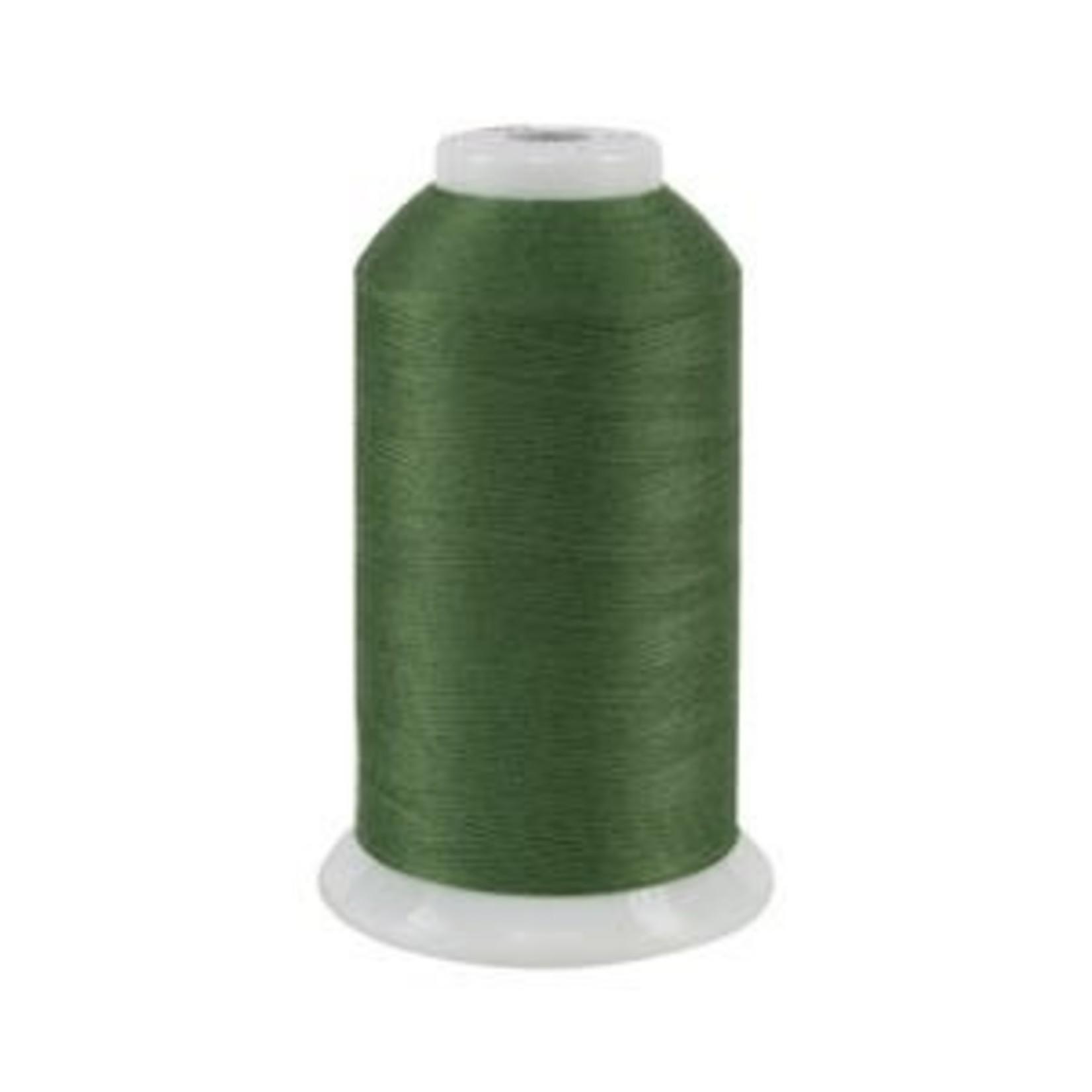 Superior Threads So Fine! 445 Fern 3280
