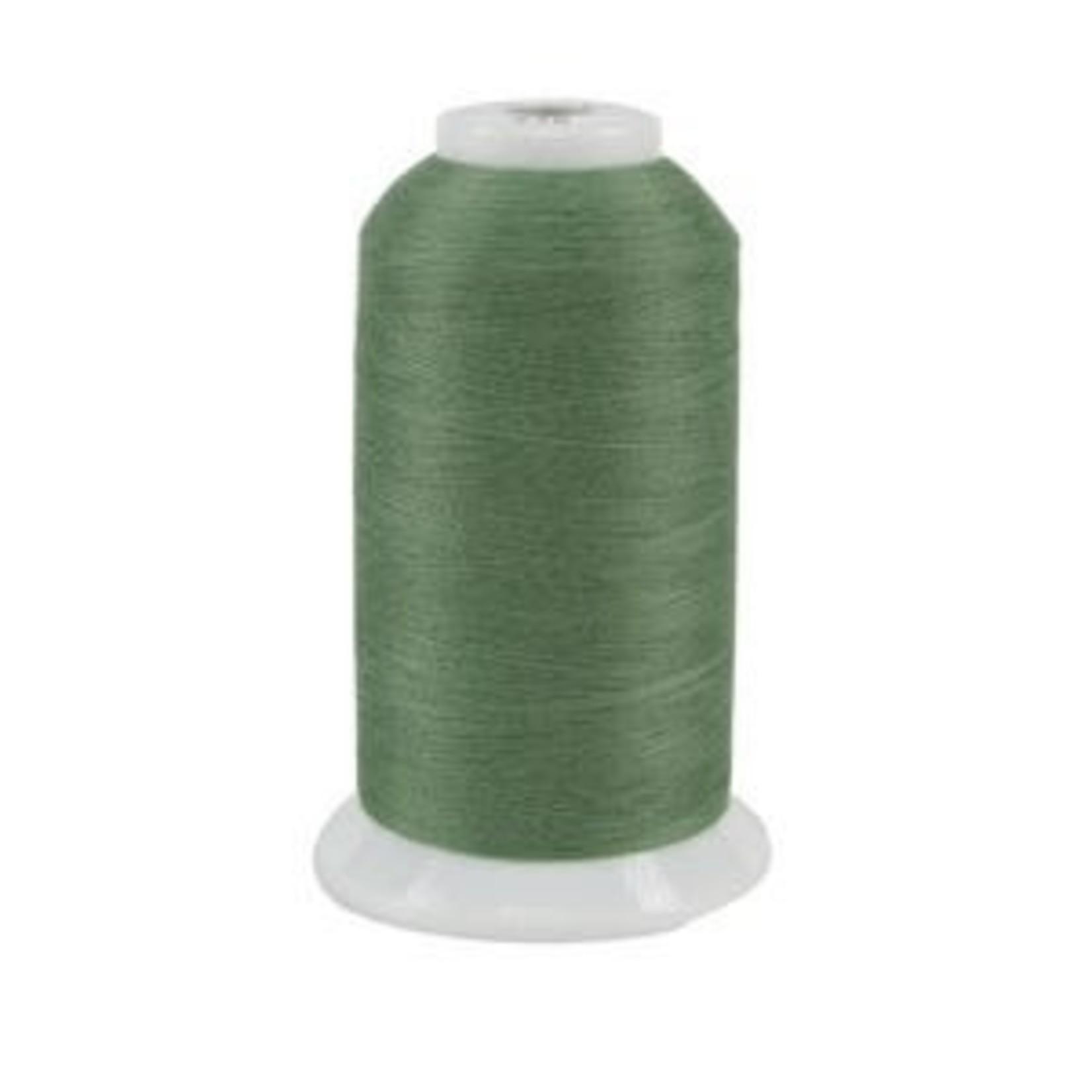Superior Threads So Fine! 446 Sage Bush 3280
