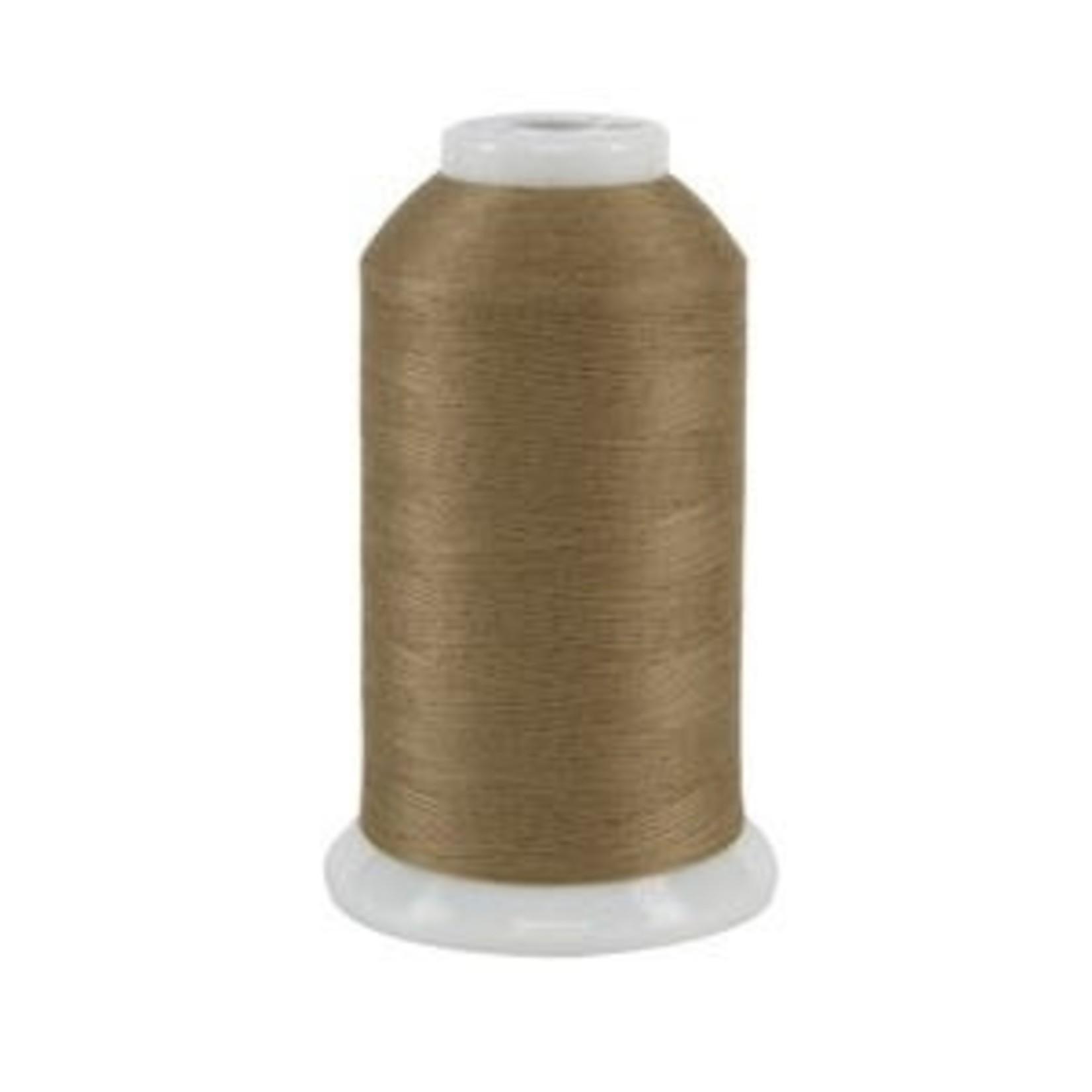 Superior Threads So Fine! 453 Teepee 3280