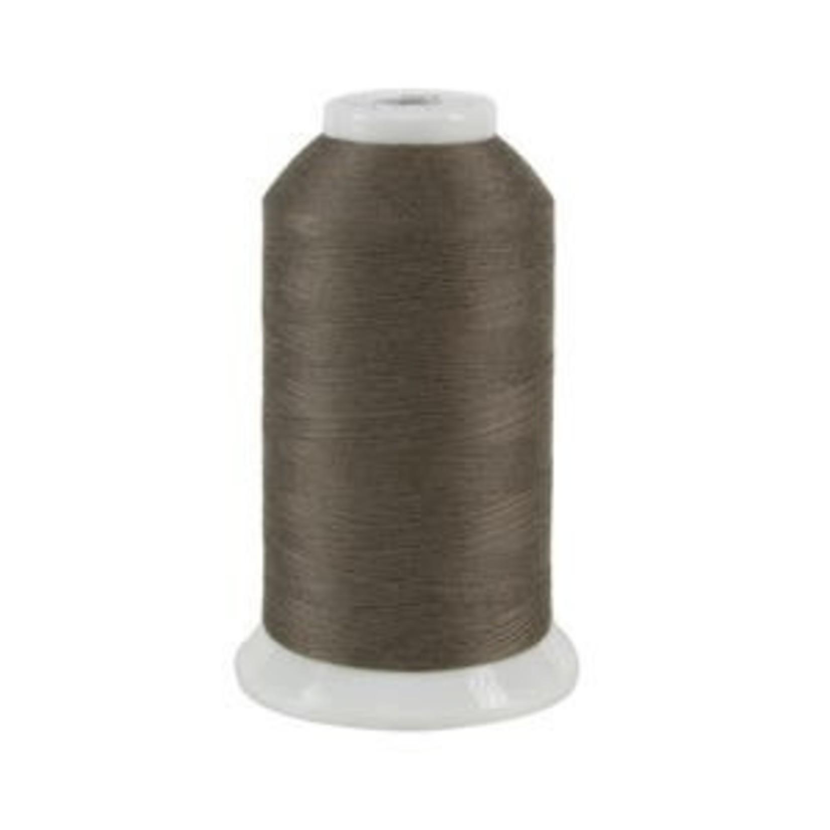 Superior Threads So Fine! 458 Lone Wolf 3280