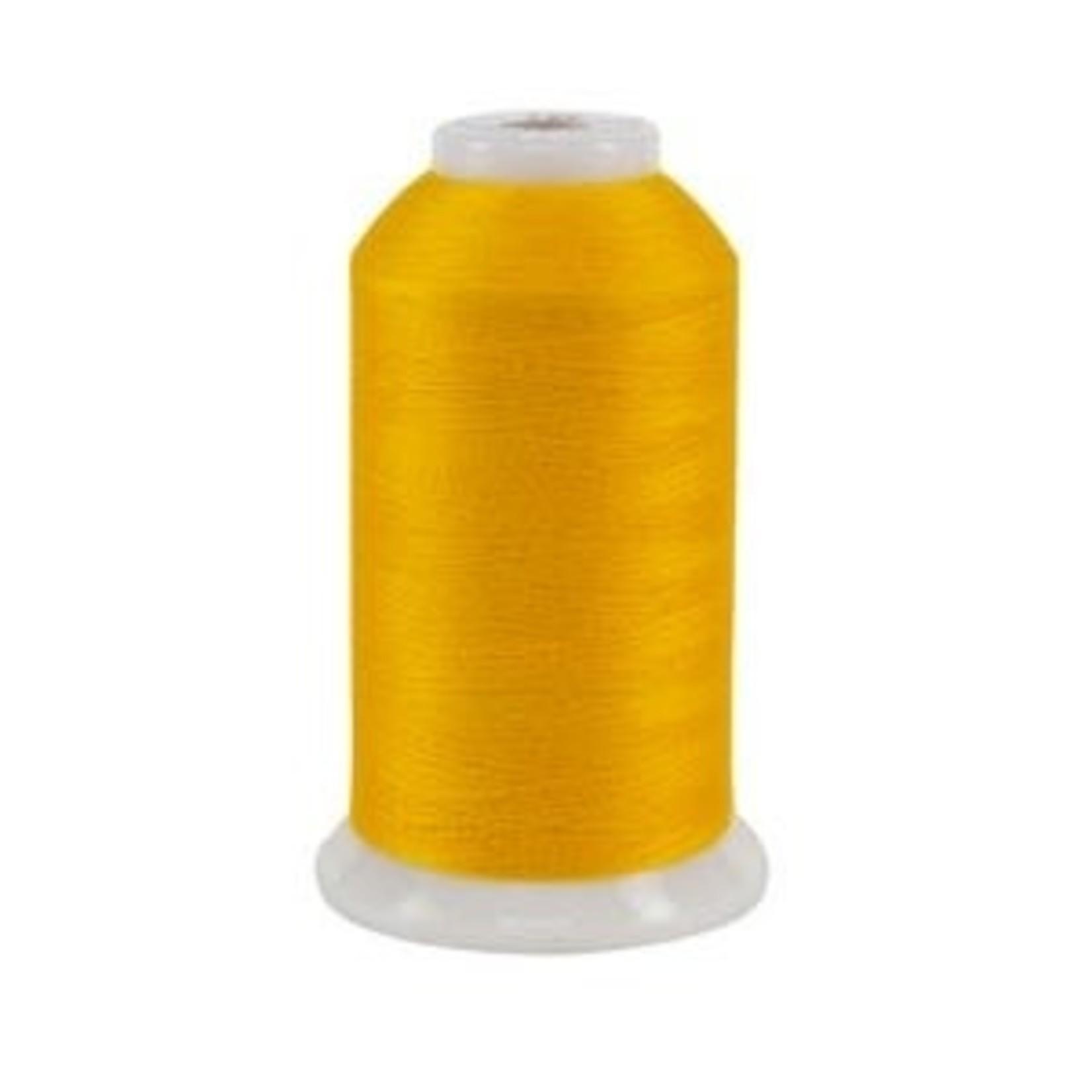Superior Threads So Fine! 463 Yellowstone 3280