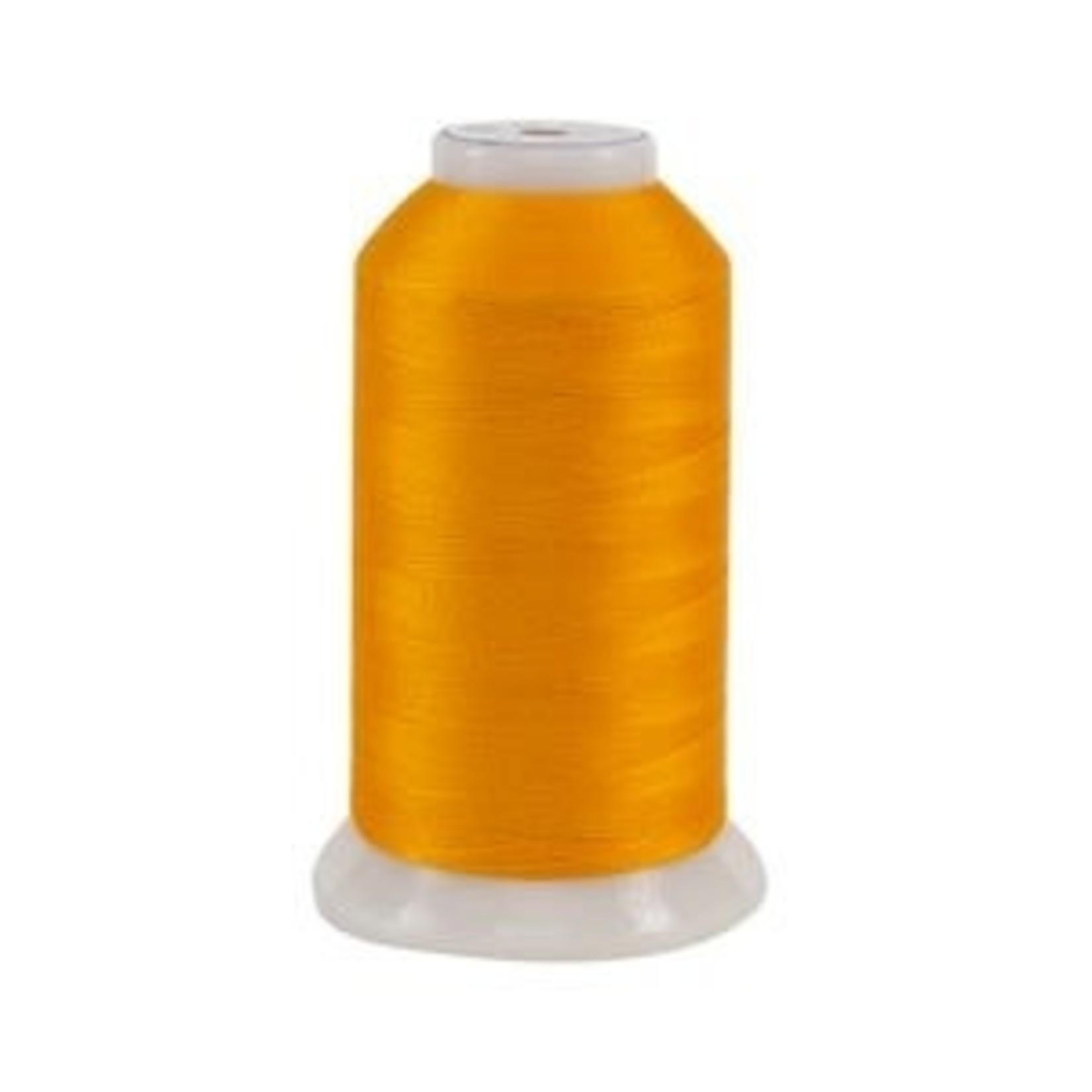 Superior Threads So Fine! 464 Butte-i-ful 3280
