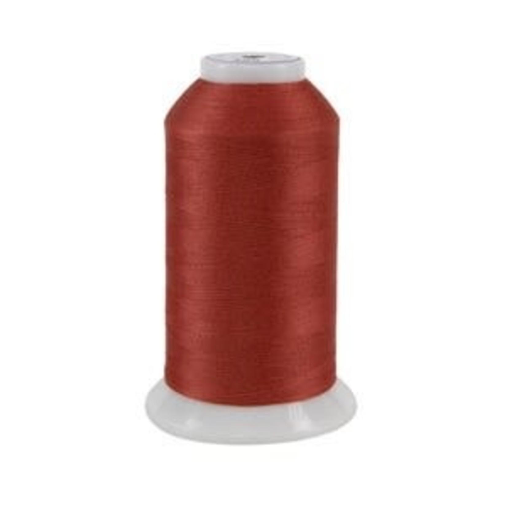Superior Threads So Fine! 469 Red Fox 3280