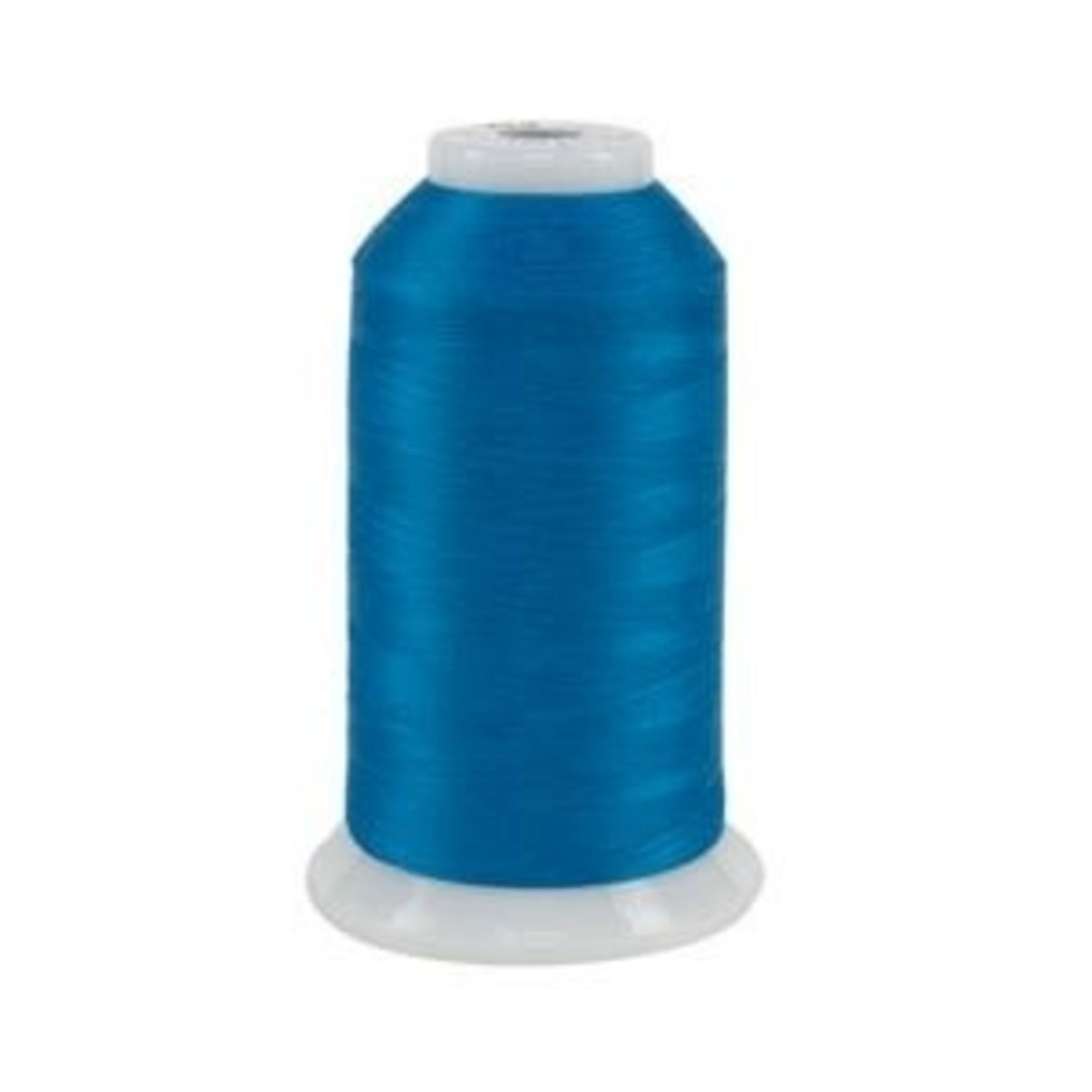 Superior Threads So Fine! 472 Great Falls 3280