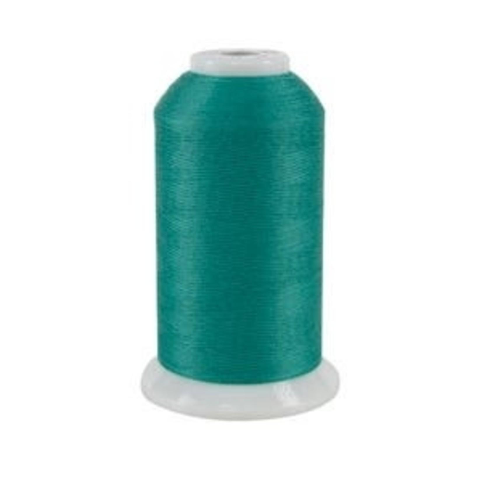 Superior Threads So Fine! 475 Geyser 3280