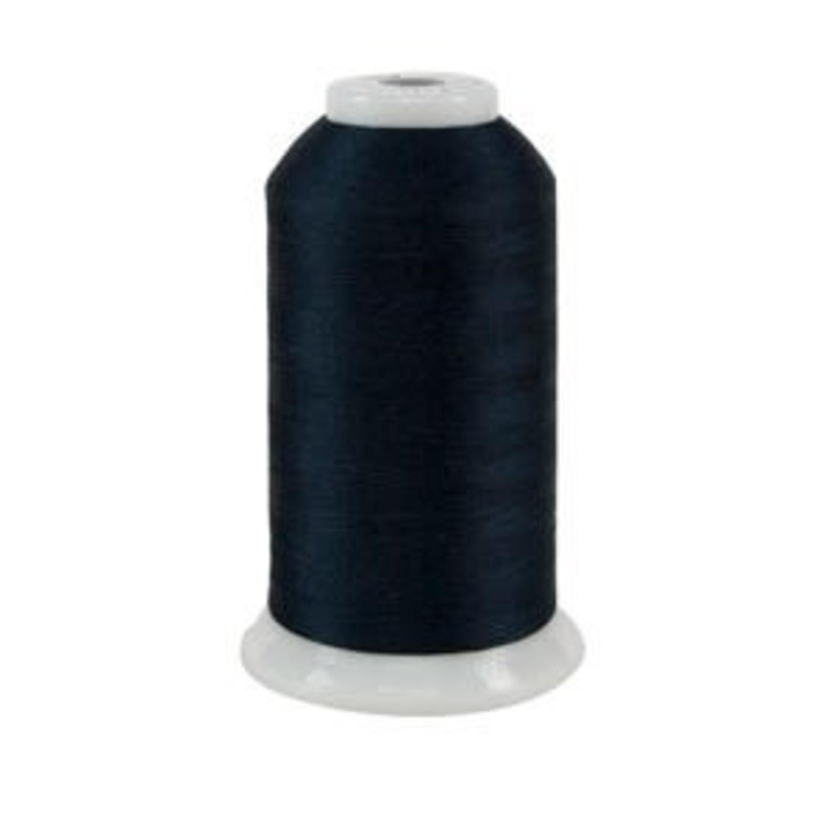 Superior Threads So Fine! 477 Kallispell 3280