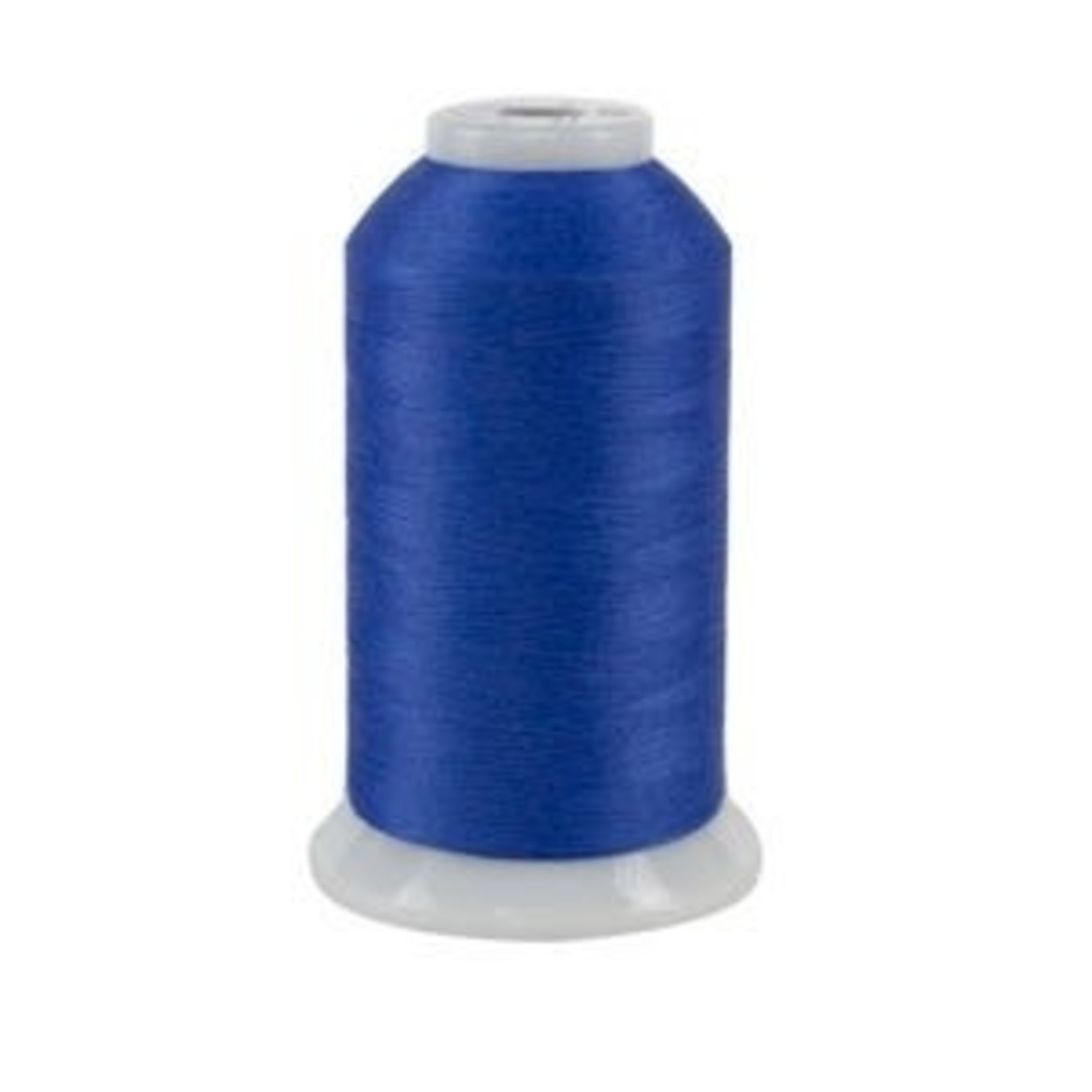 Superior Threads So Fine! 478 Delphinium 3280