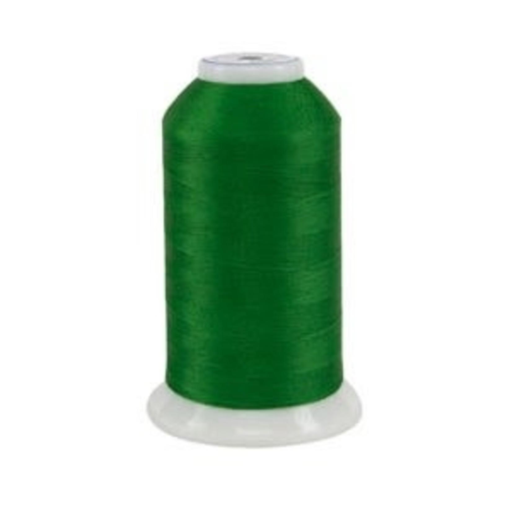 Superior Threads So Fine! 484 Green Valley 3280