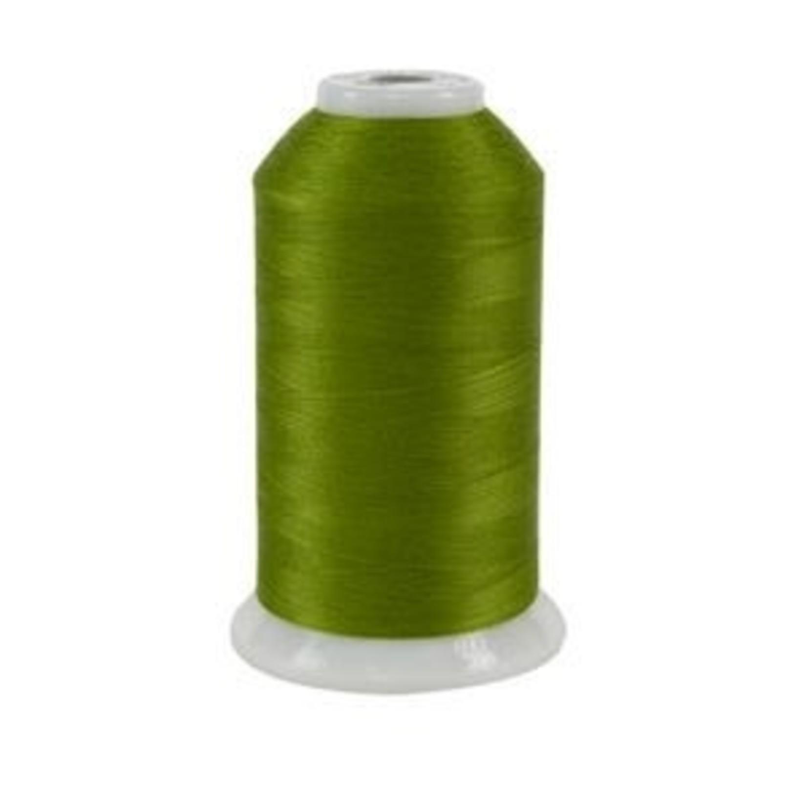 Superior Threads So Fine! 486 Verde 3280