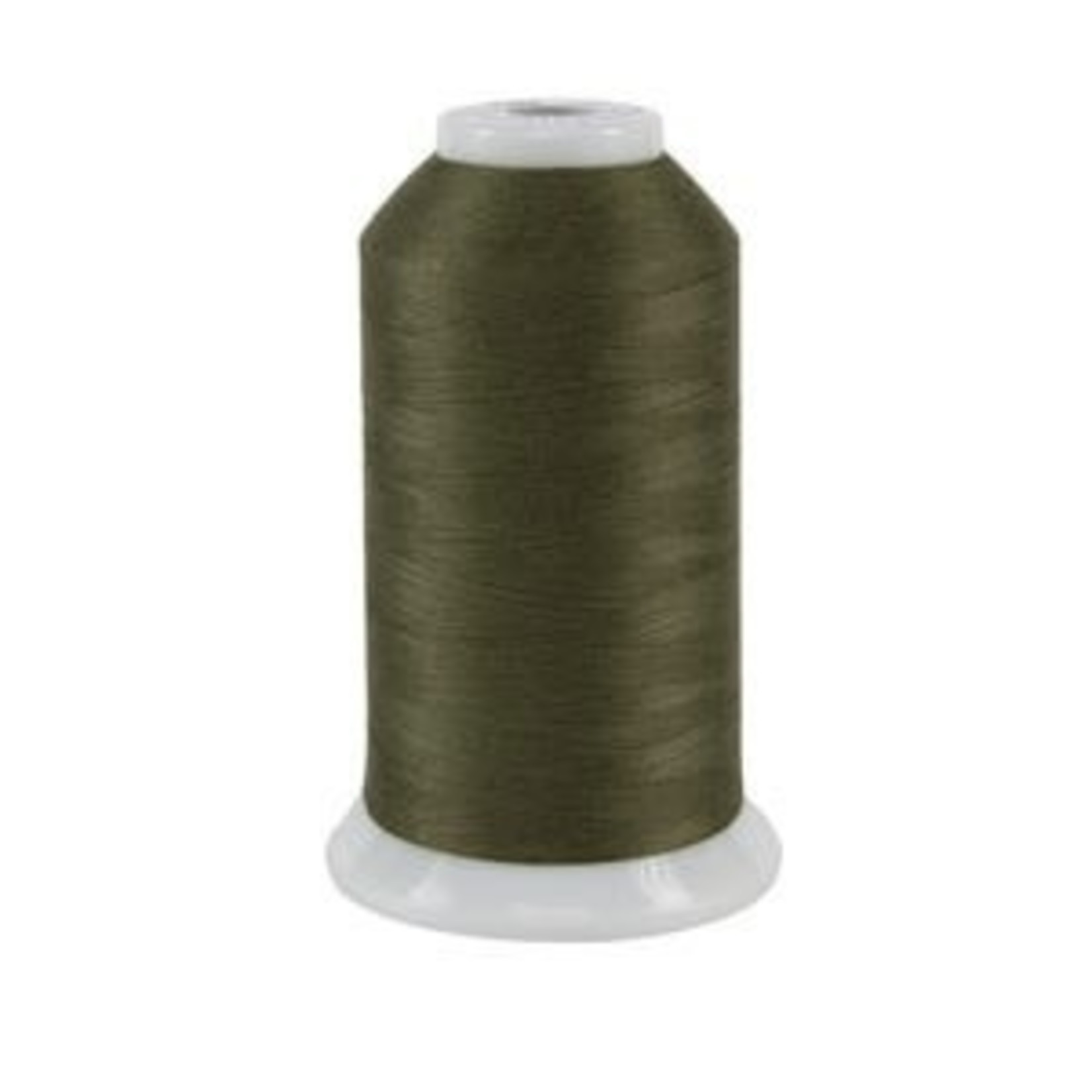 Superior Threads So Fine! 487 Helena 3280