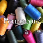 Permacore Thread