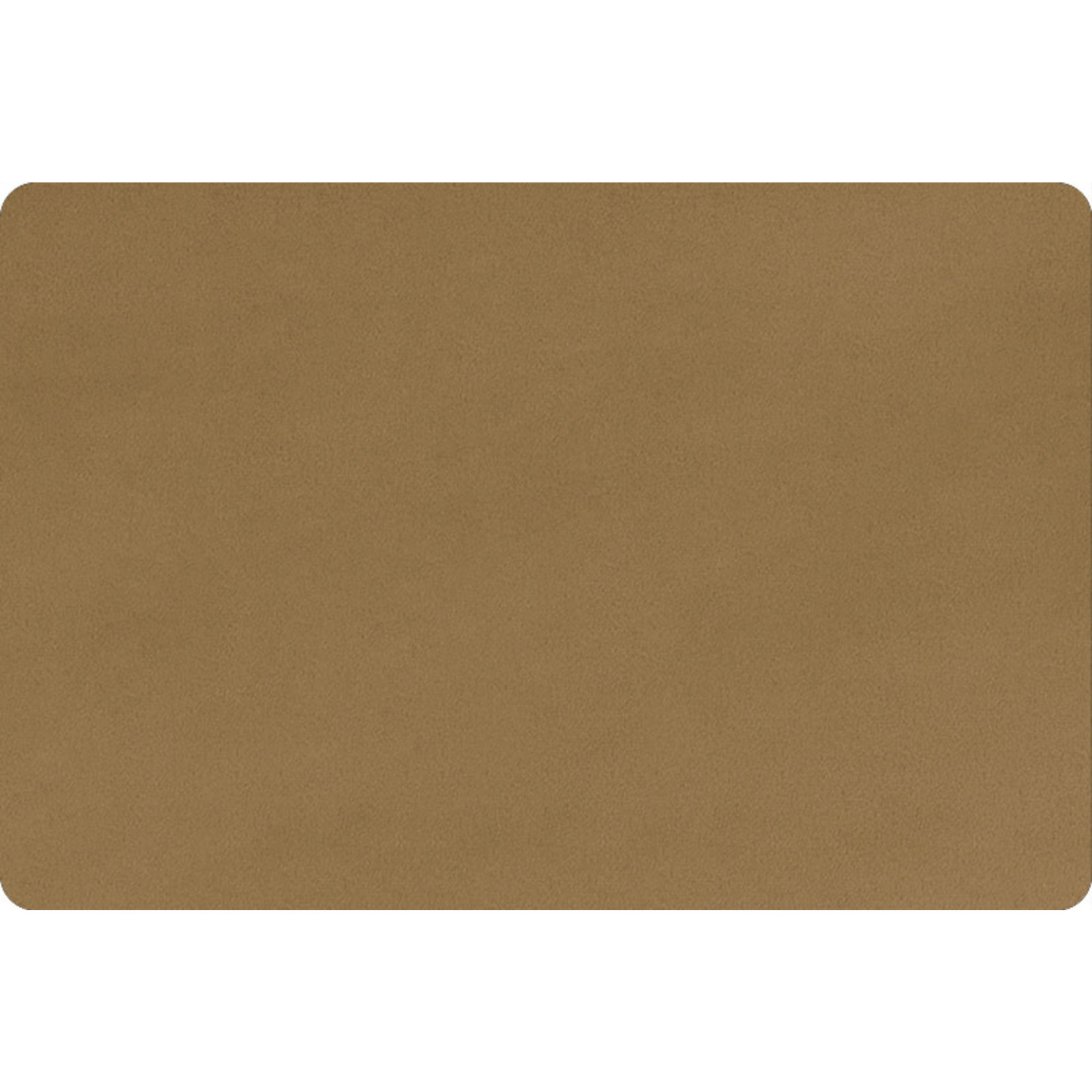 """Shannon Fabrics Minky, Extra Wide Solid Cuddle3, 90"""" Cappuccino, (by the inch)"""