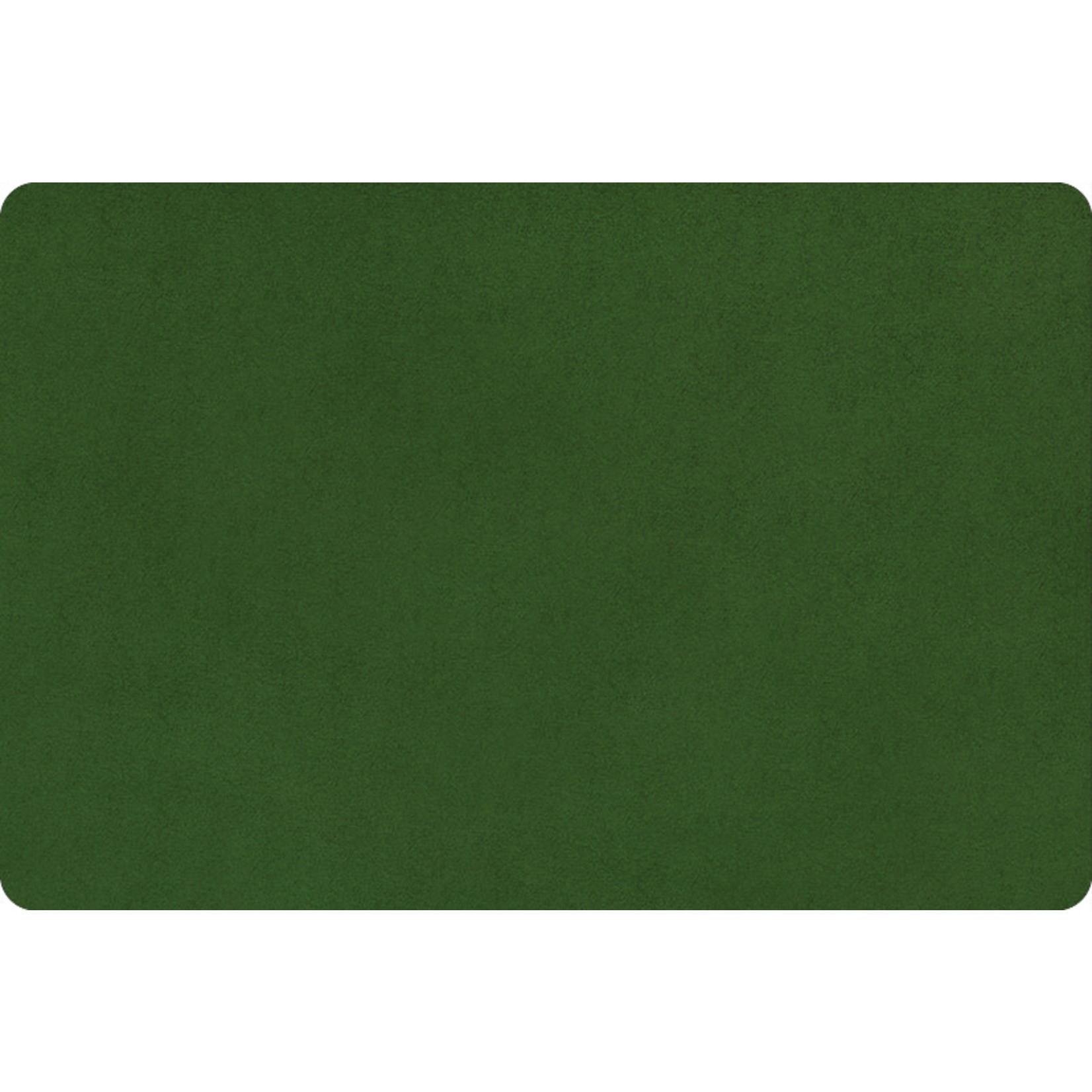 """Shannon Fabrics Minky, Extra Wide Solid Cuddle3, 90"""" Evergreen, (by the inch)"""